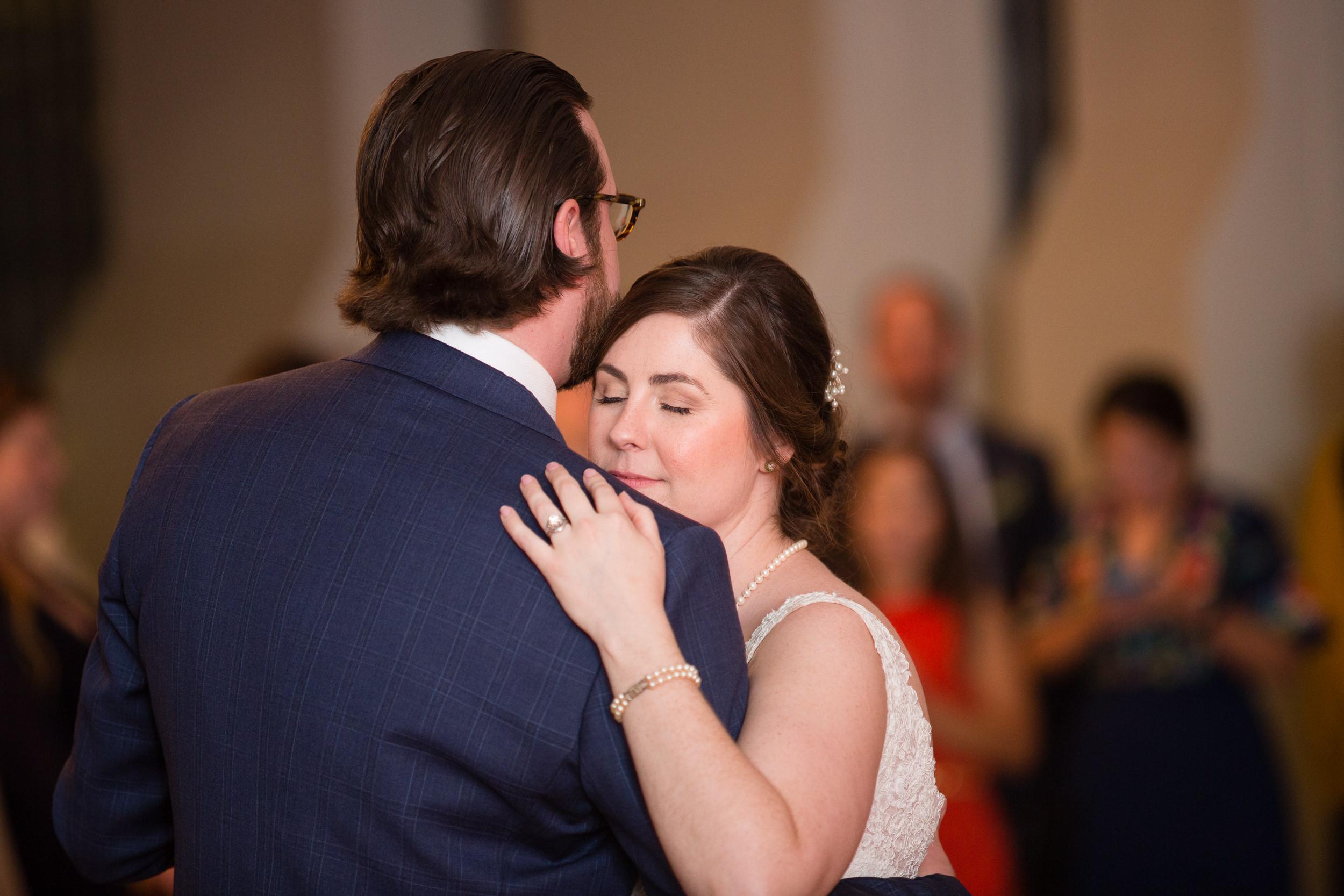 LK_Birmingham_AL_Wedding_2019-00054.jpg