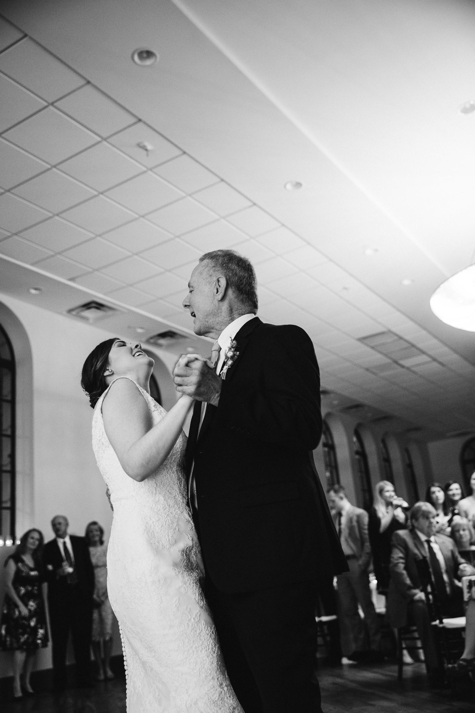 LK_Birmingham_AL_Wedding_2019-00055.jpg