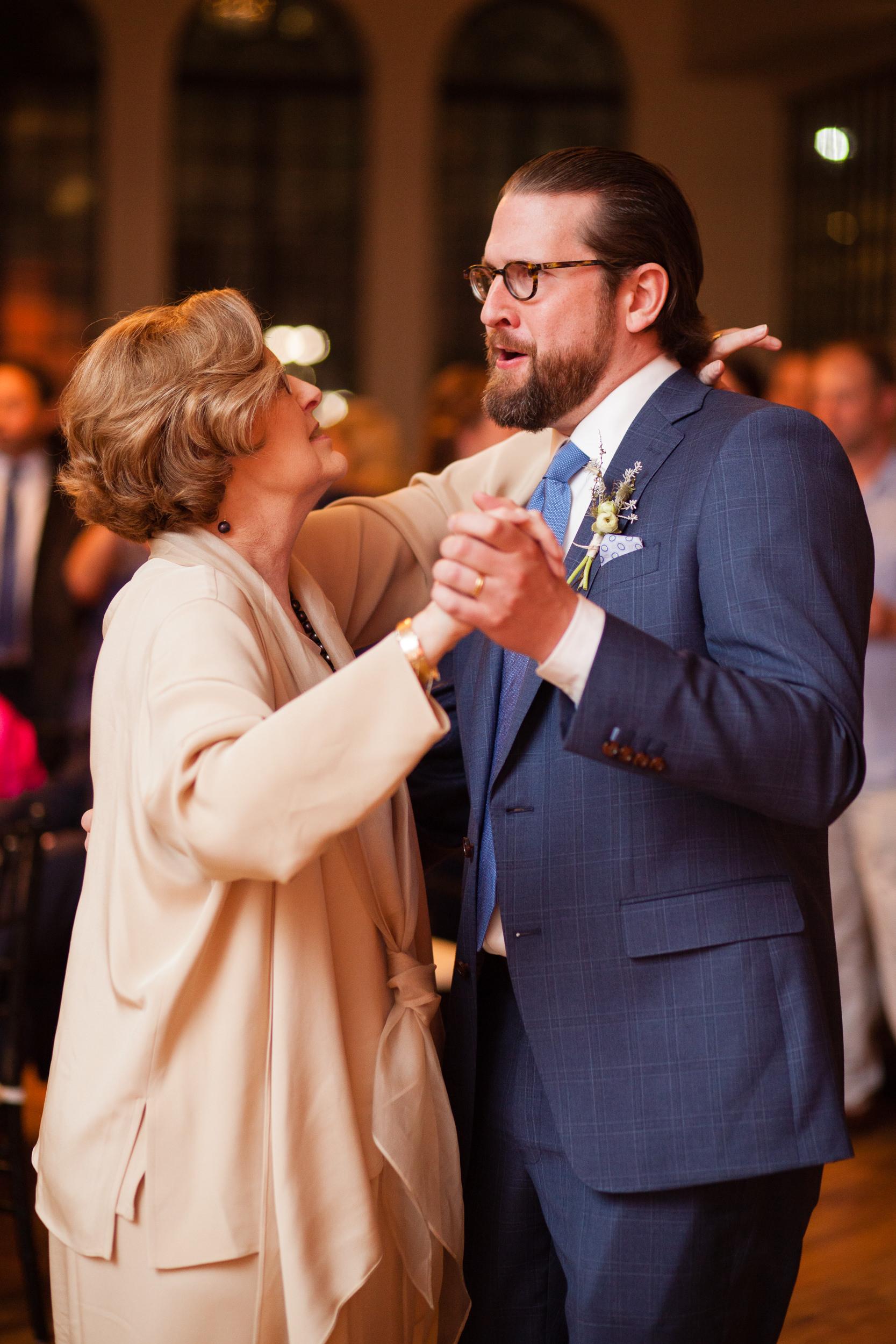LK_Birmingham_AL_Wedding_2019-00059.jpg