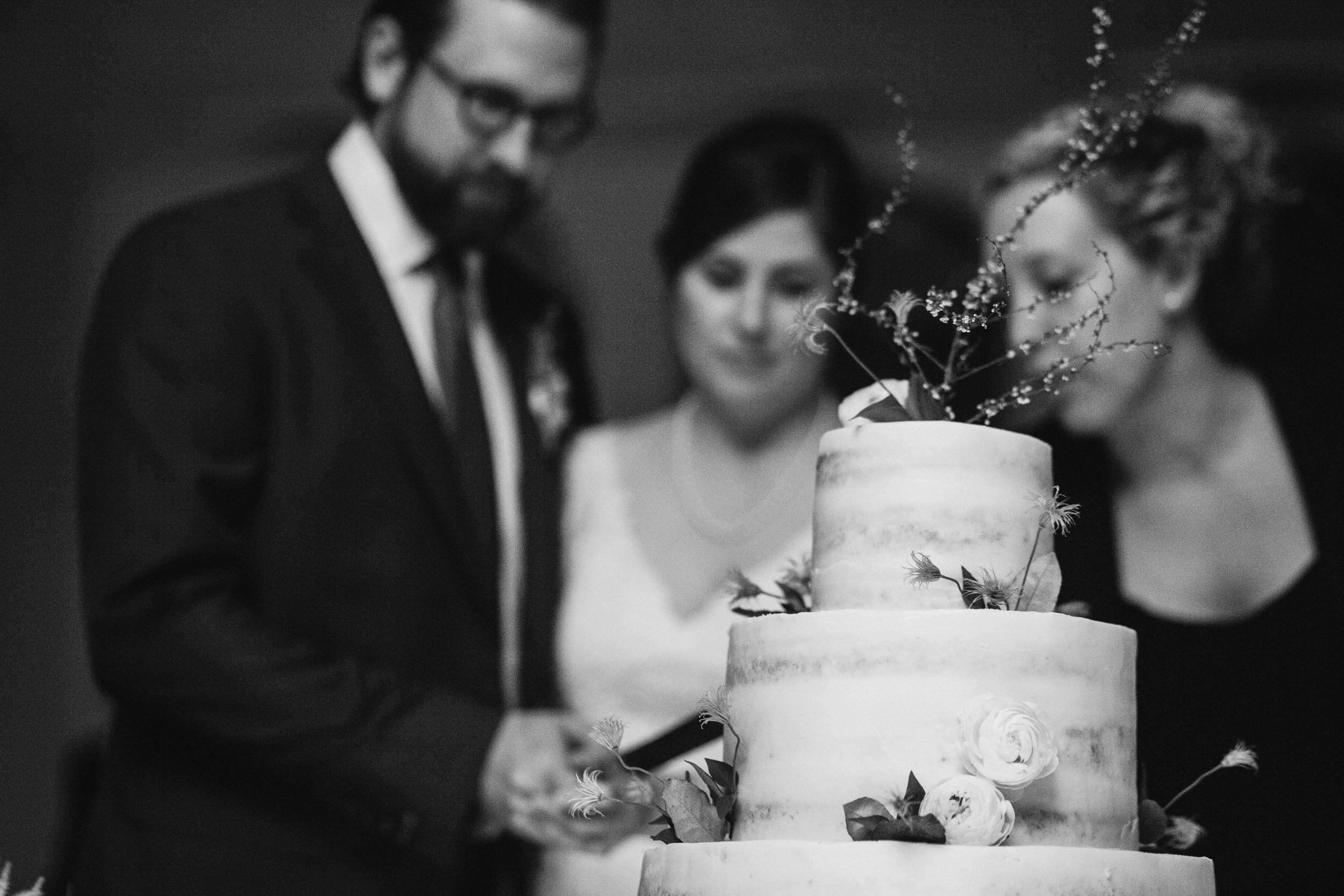 LK_Birmingham_AL_Wedding_2019-00060.jpg
