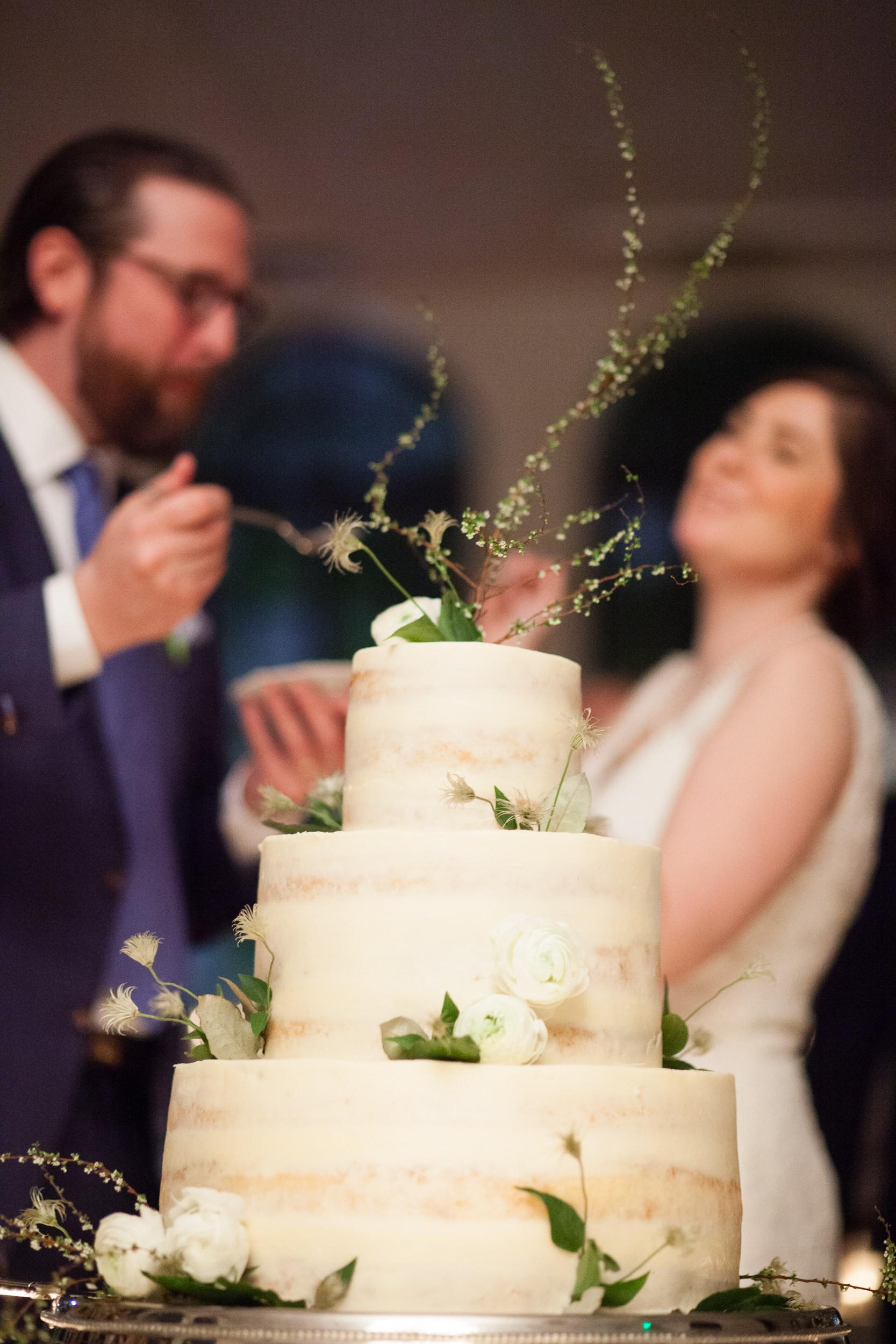 LK_Birmingham_AL_Wedding_2019-00061.jpg