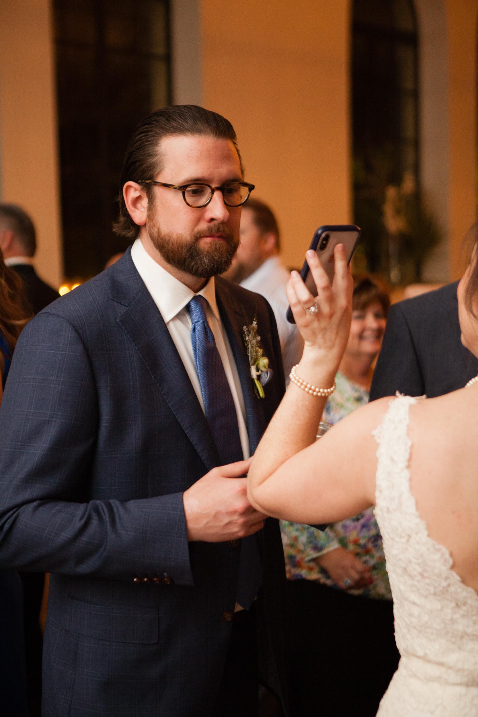 LK_Birmingham_AL_Wedding_2019-00069.jpg
