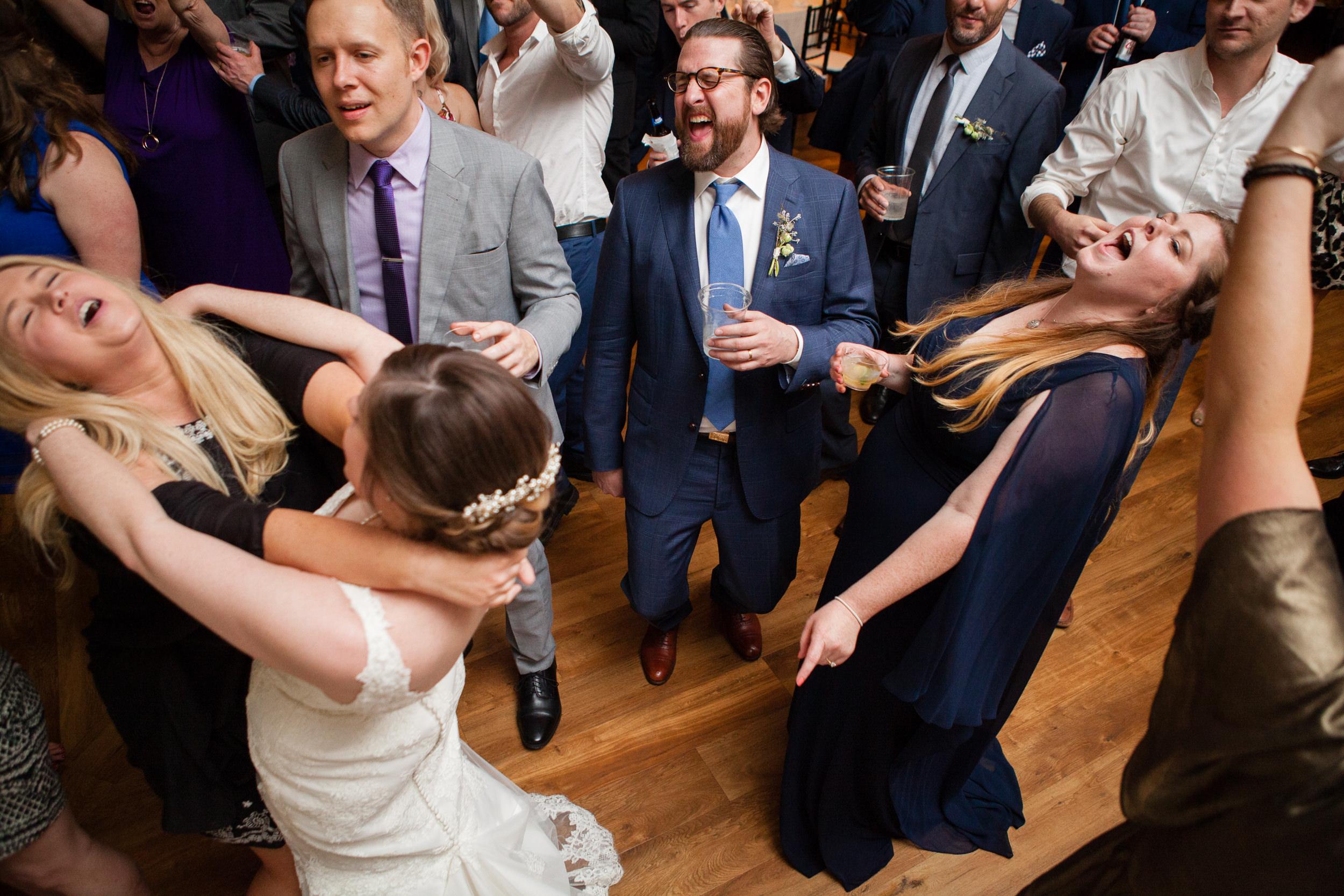 LK_Birmingham_AL_Wedding_2019-00082.jpg