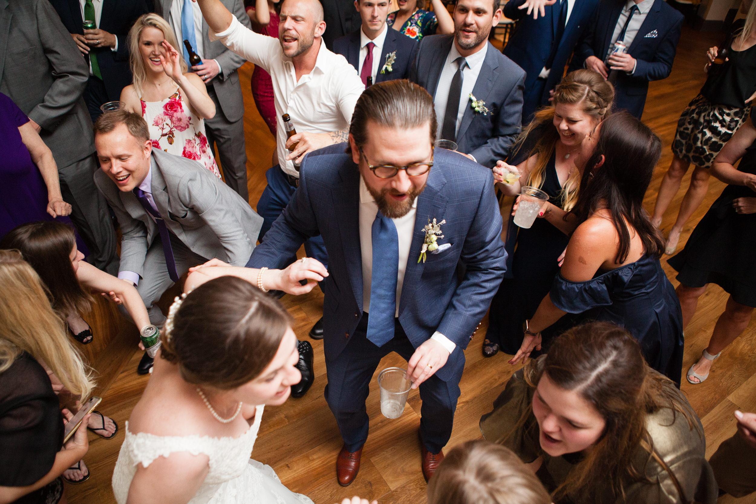 LK_Birmingham_AL_Wedding_2019-00083.jpg