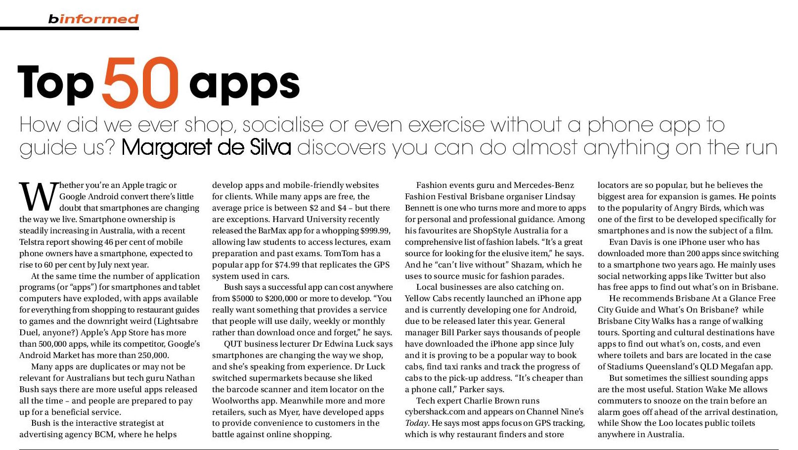 Top 50 apps-page-001_update.jpg