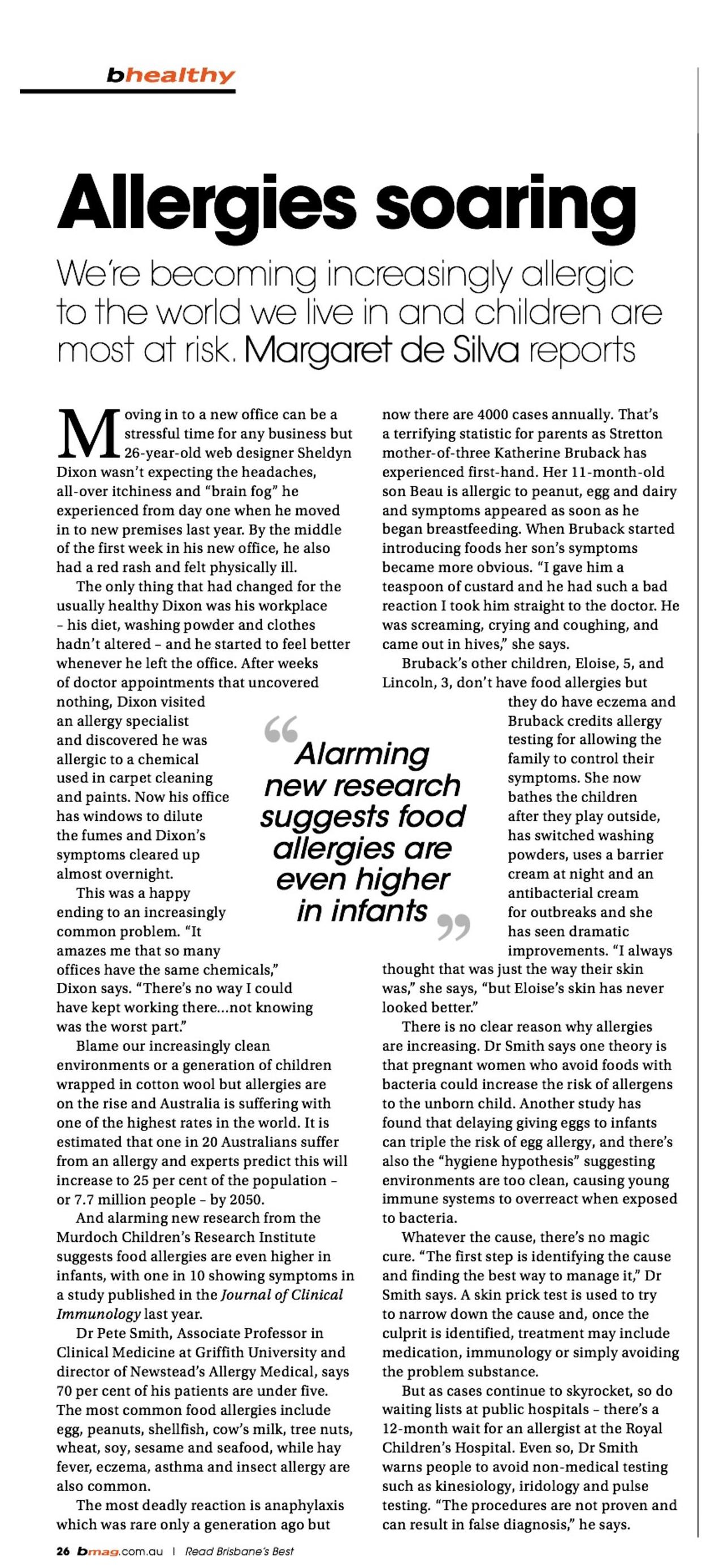 bmagP26_allergies-page-001.jpg