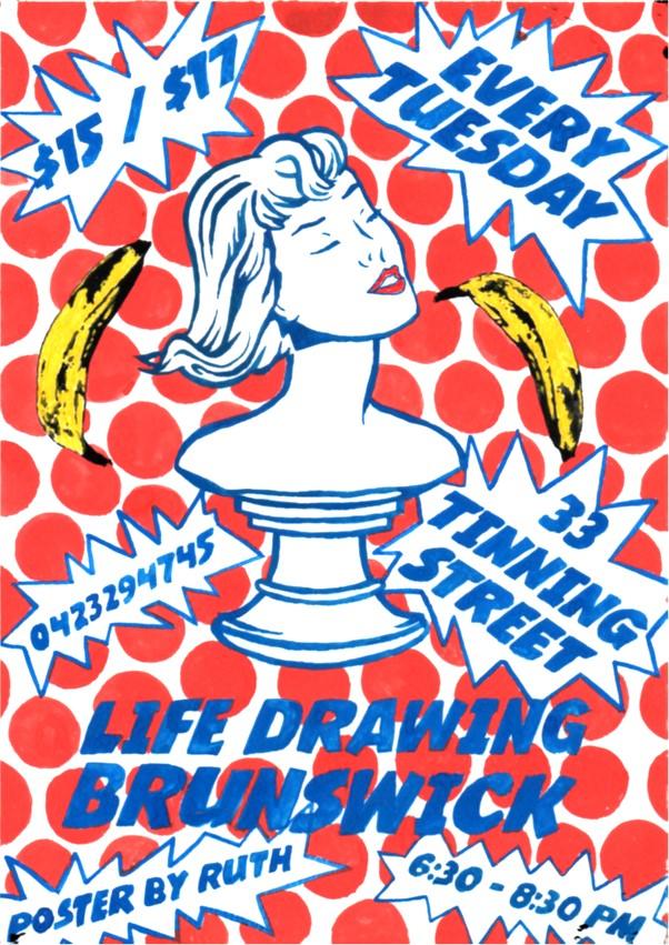 life drawing brunswick poster 8.jpg