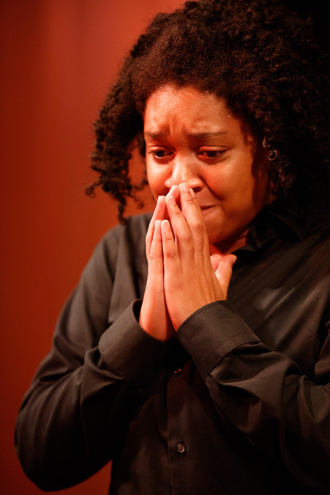 Sad Laertes.jpg