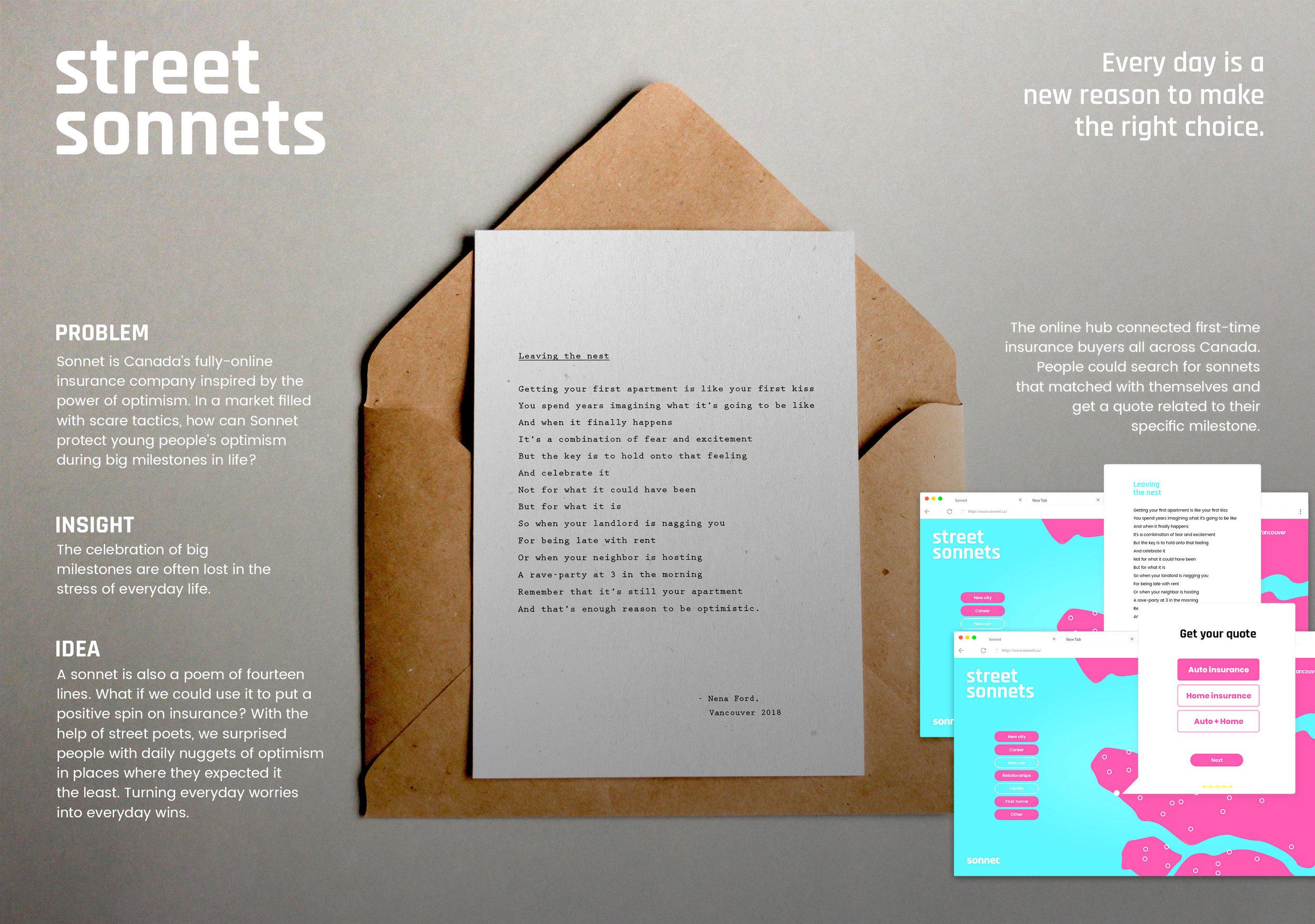 StreetSonnets_Creativeboard.jpg