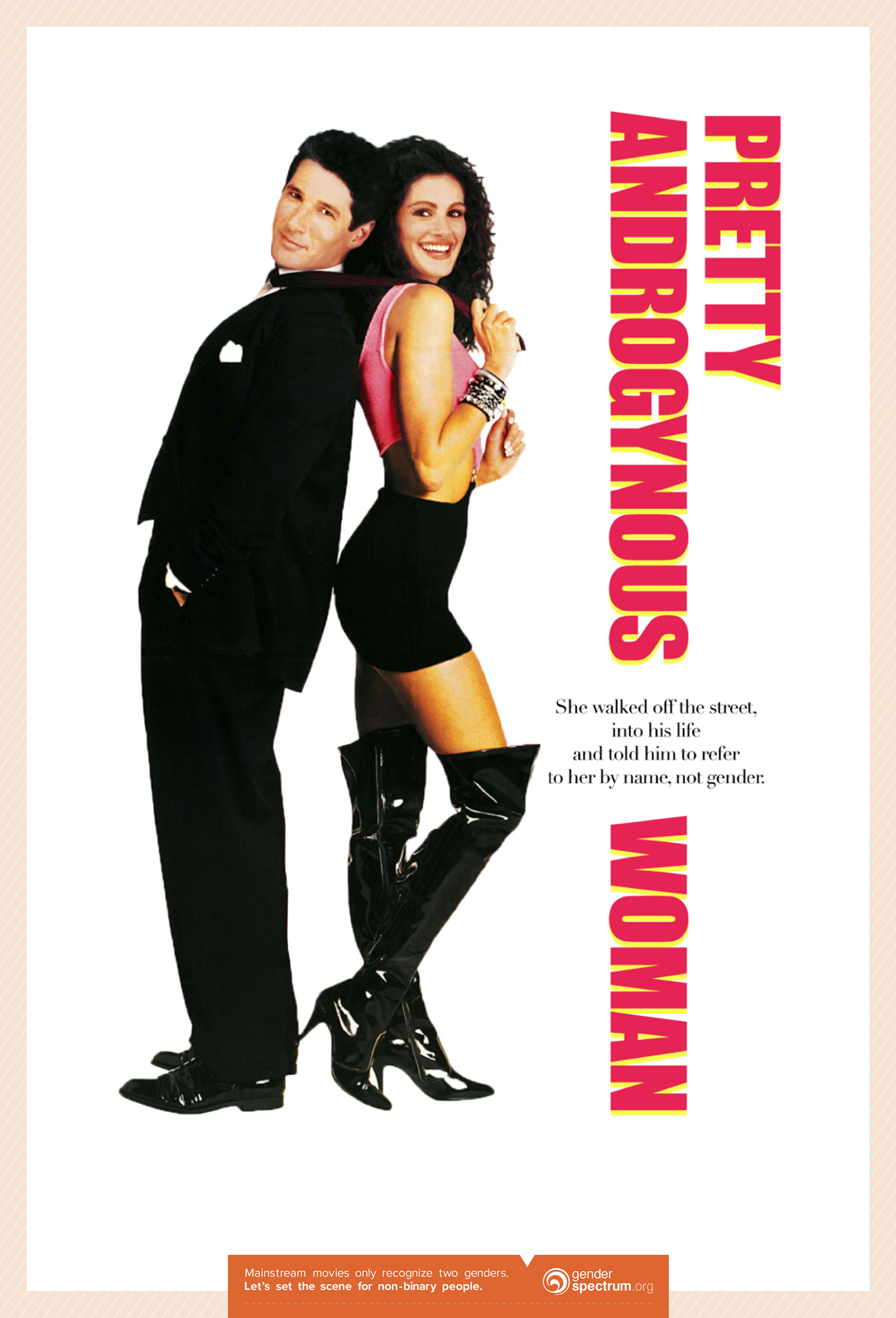non-binary-movies_prettywoman.jpeg