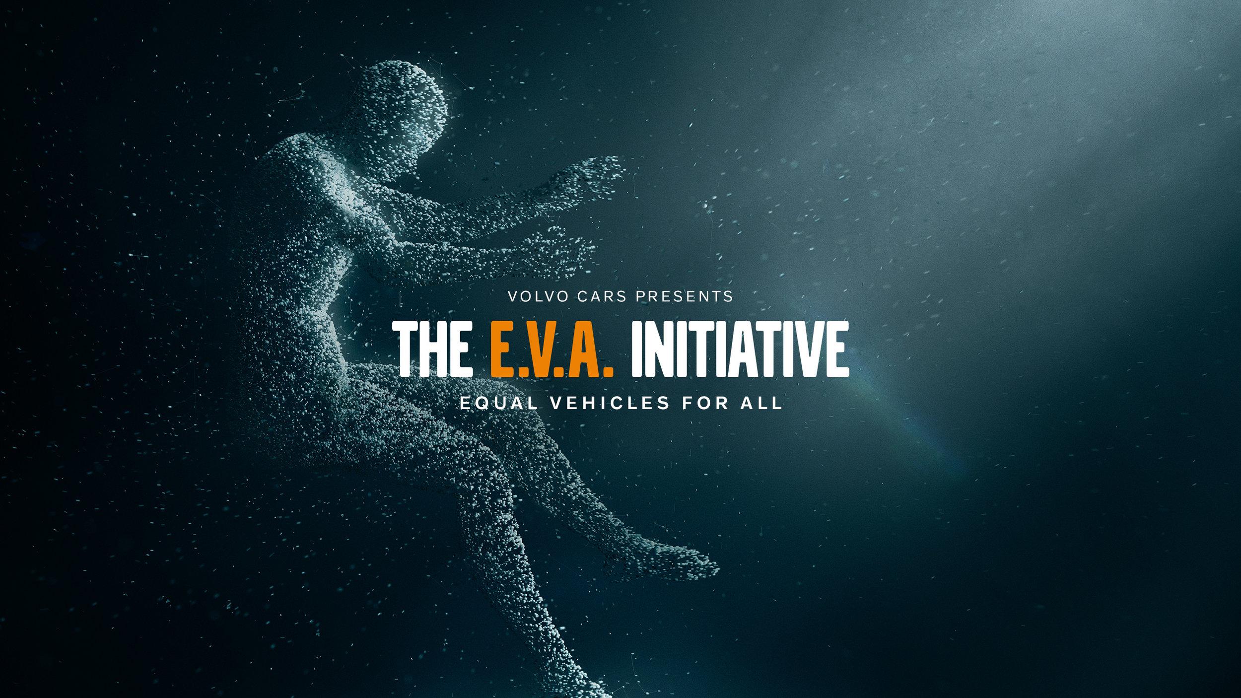 EVA_Logo.jpg