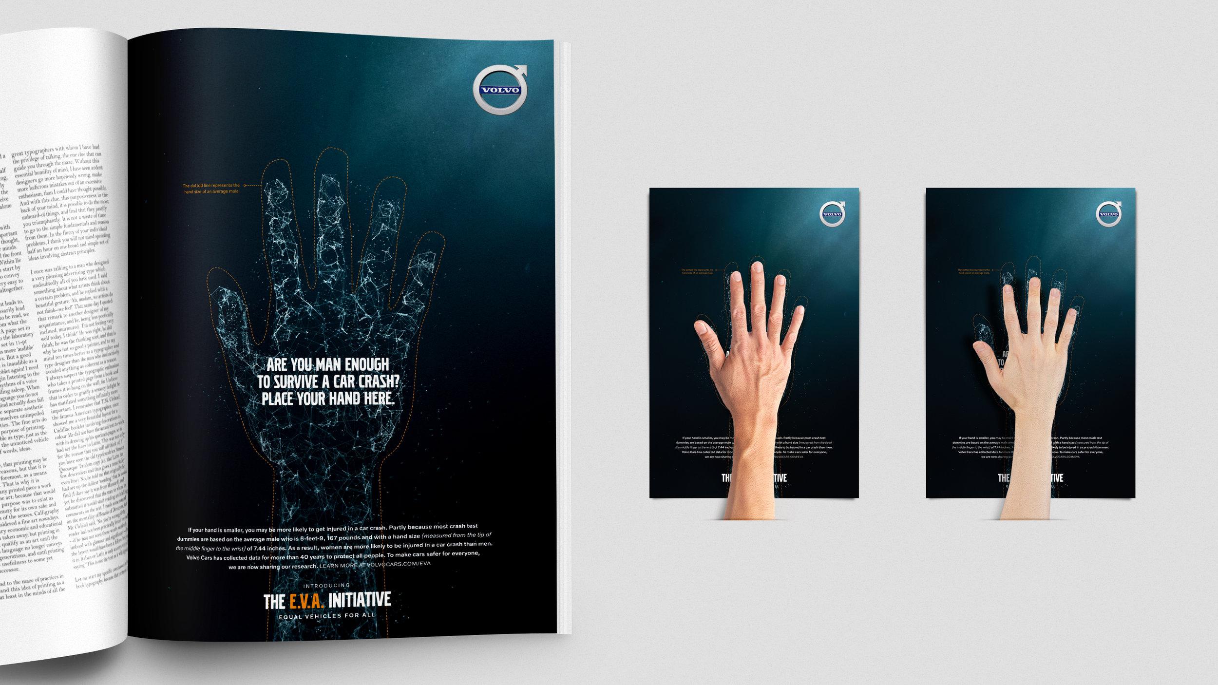 Hand_ad.jpg