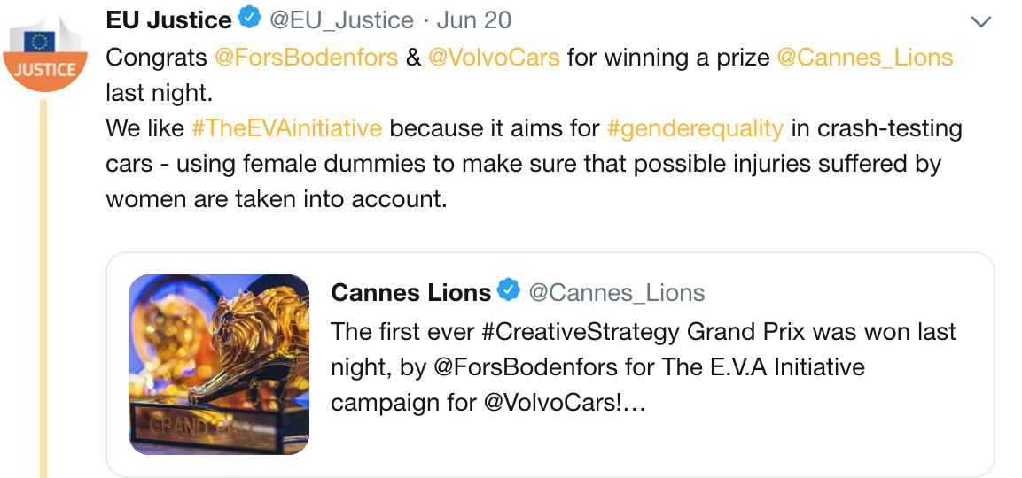 EU JUSTICE.png