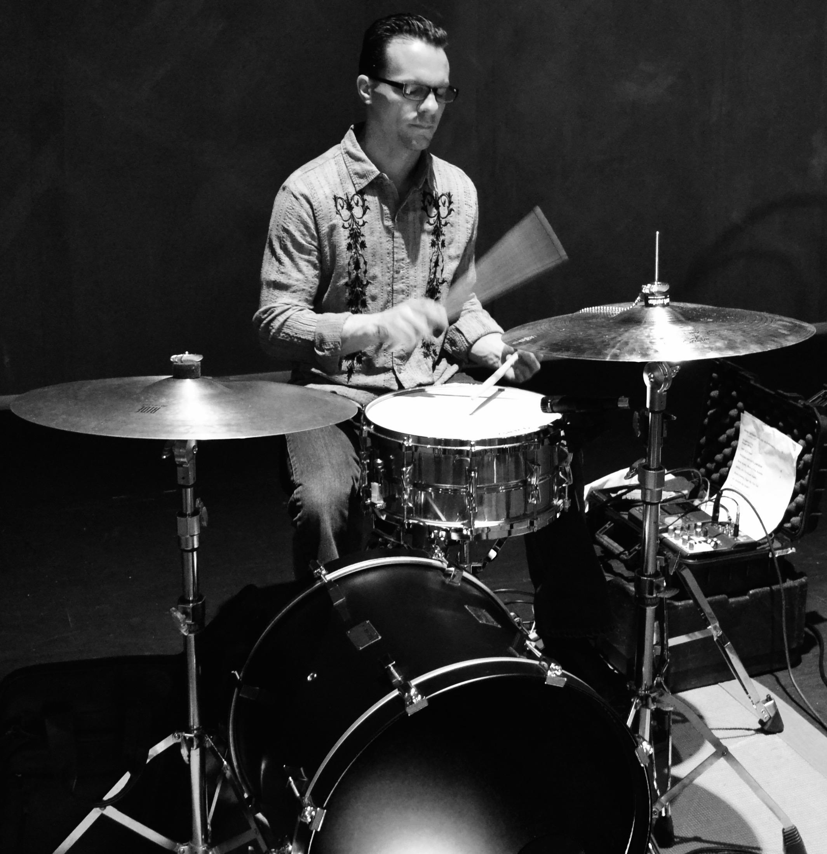 Matt drums 8.jpg