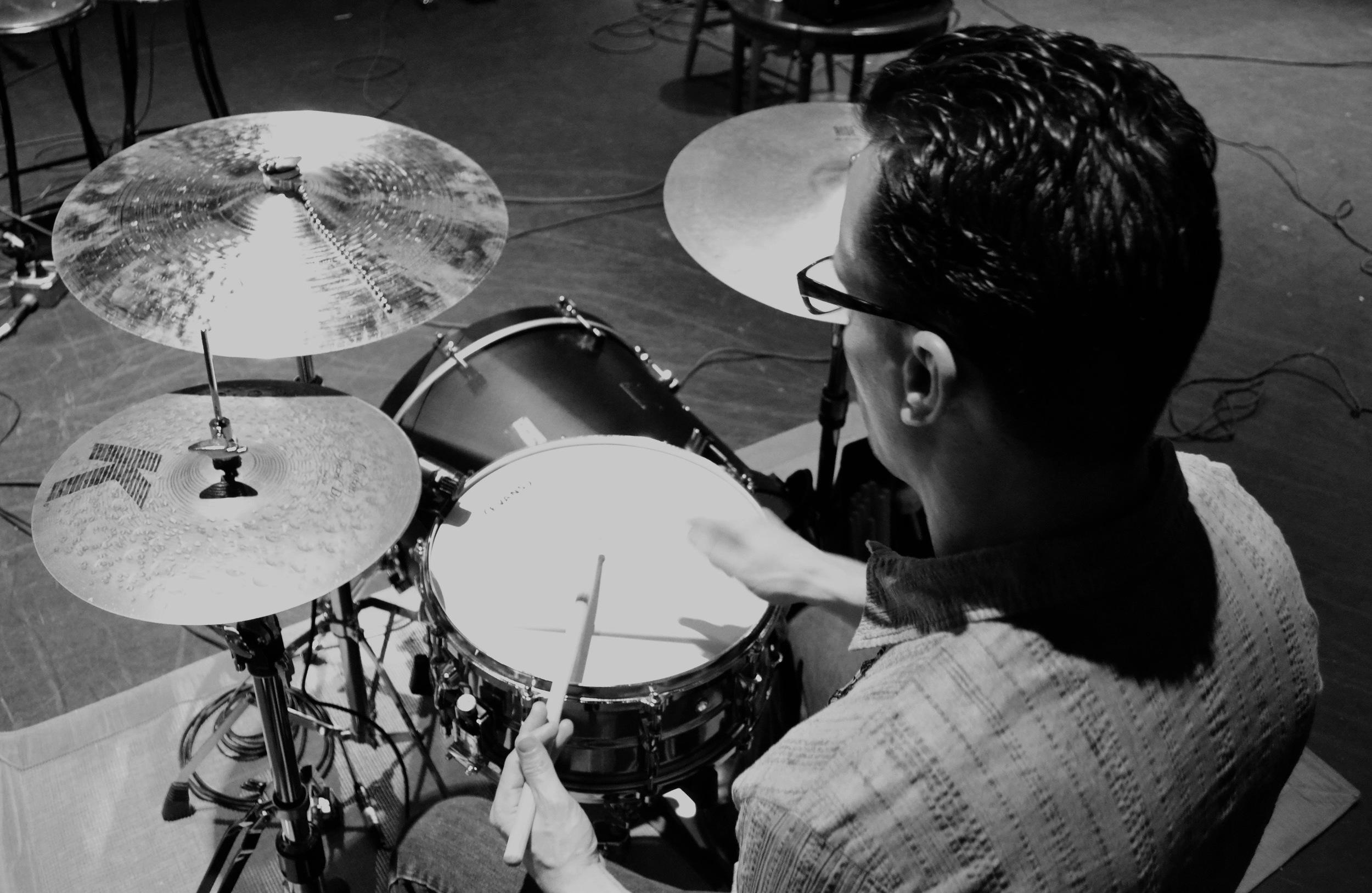 Matt drums 12.jpg