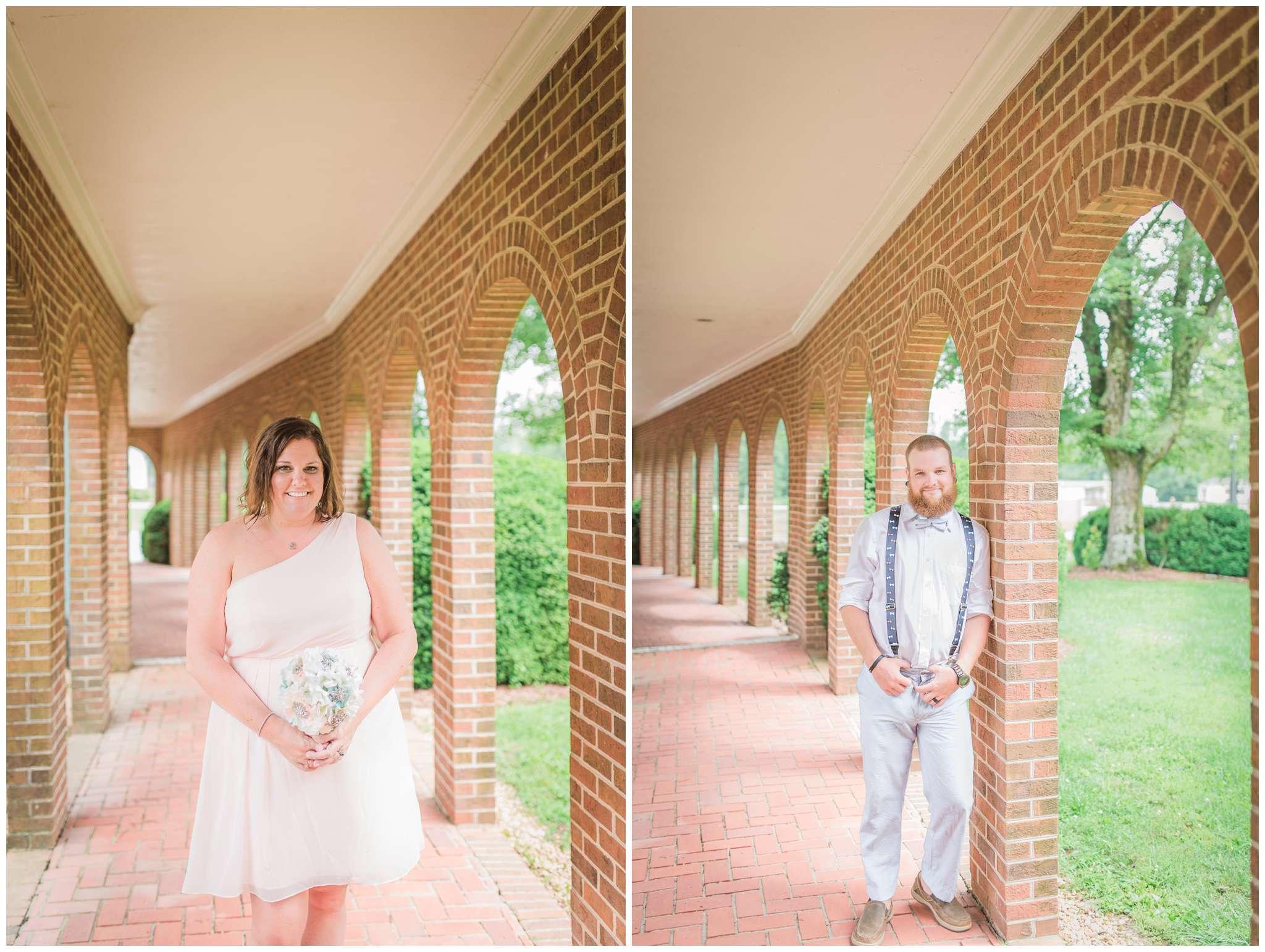 Jaclyn and Brent_0760.jpg
