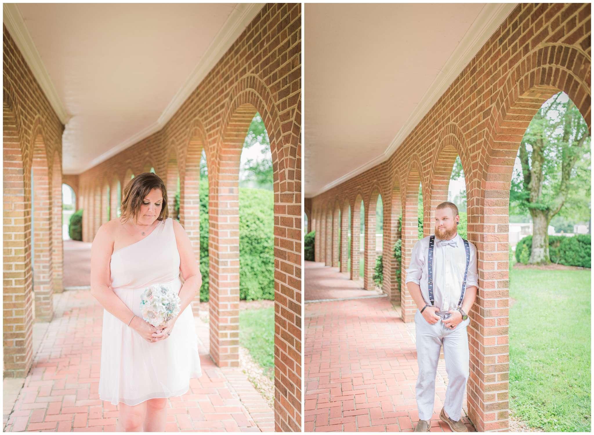 Jaclyn and Brent_0761.jpg