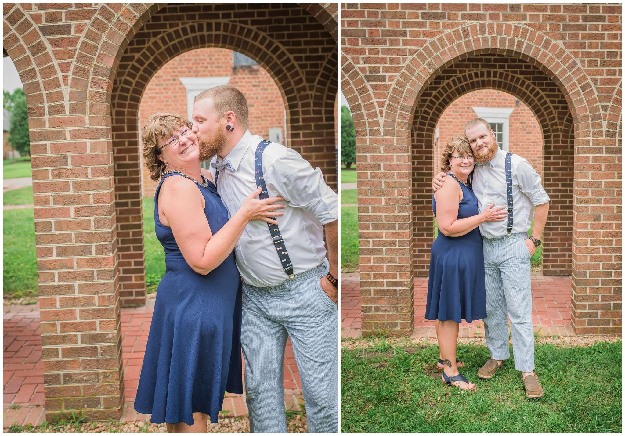 Jaclyn and Brent_0770.jpg