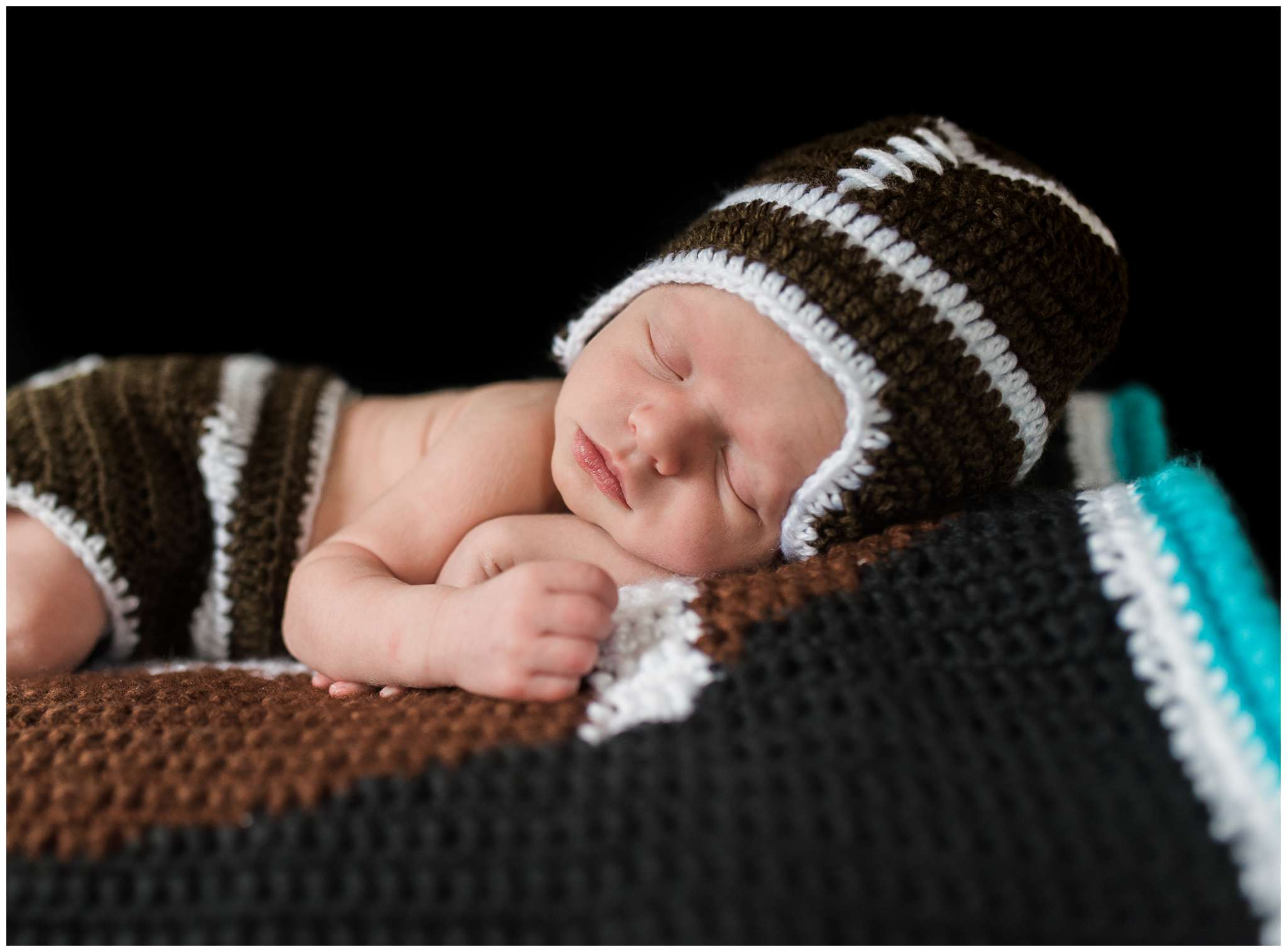 Baby Mason's Newborn Session_1096.jpg