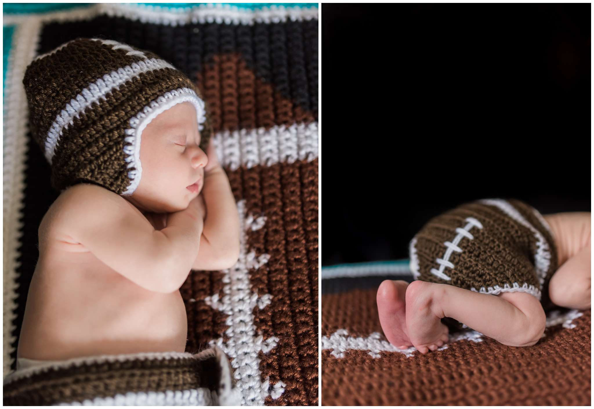 Baby Mason's Newborn Session_1109.jpg