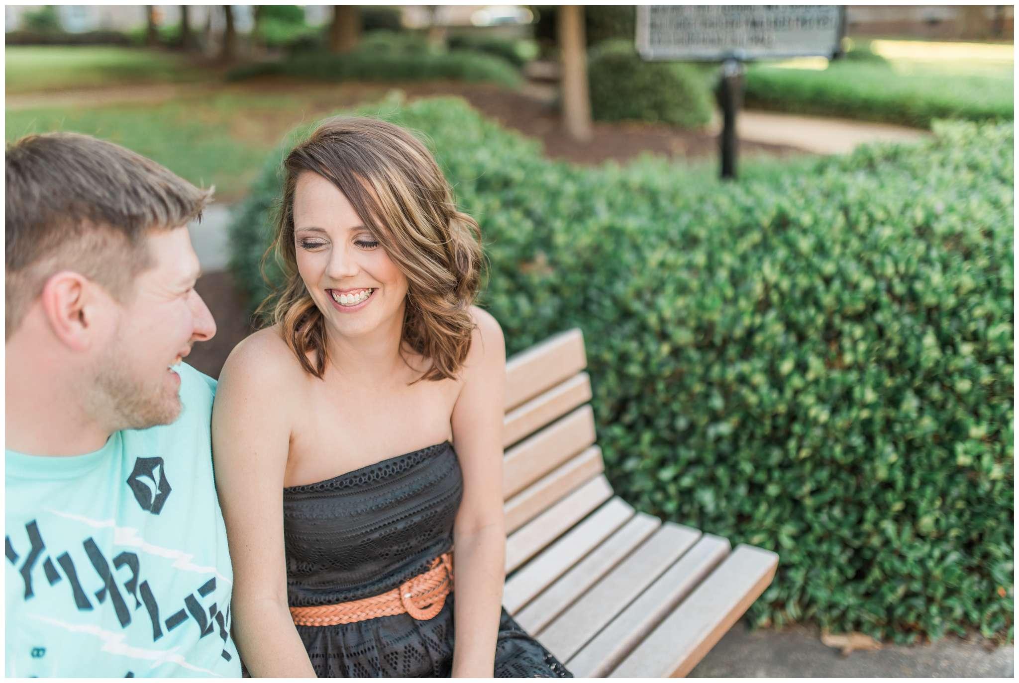 Amber and Drew_1133.jpg