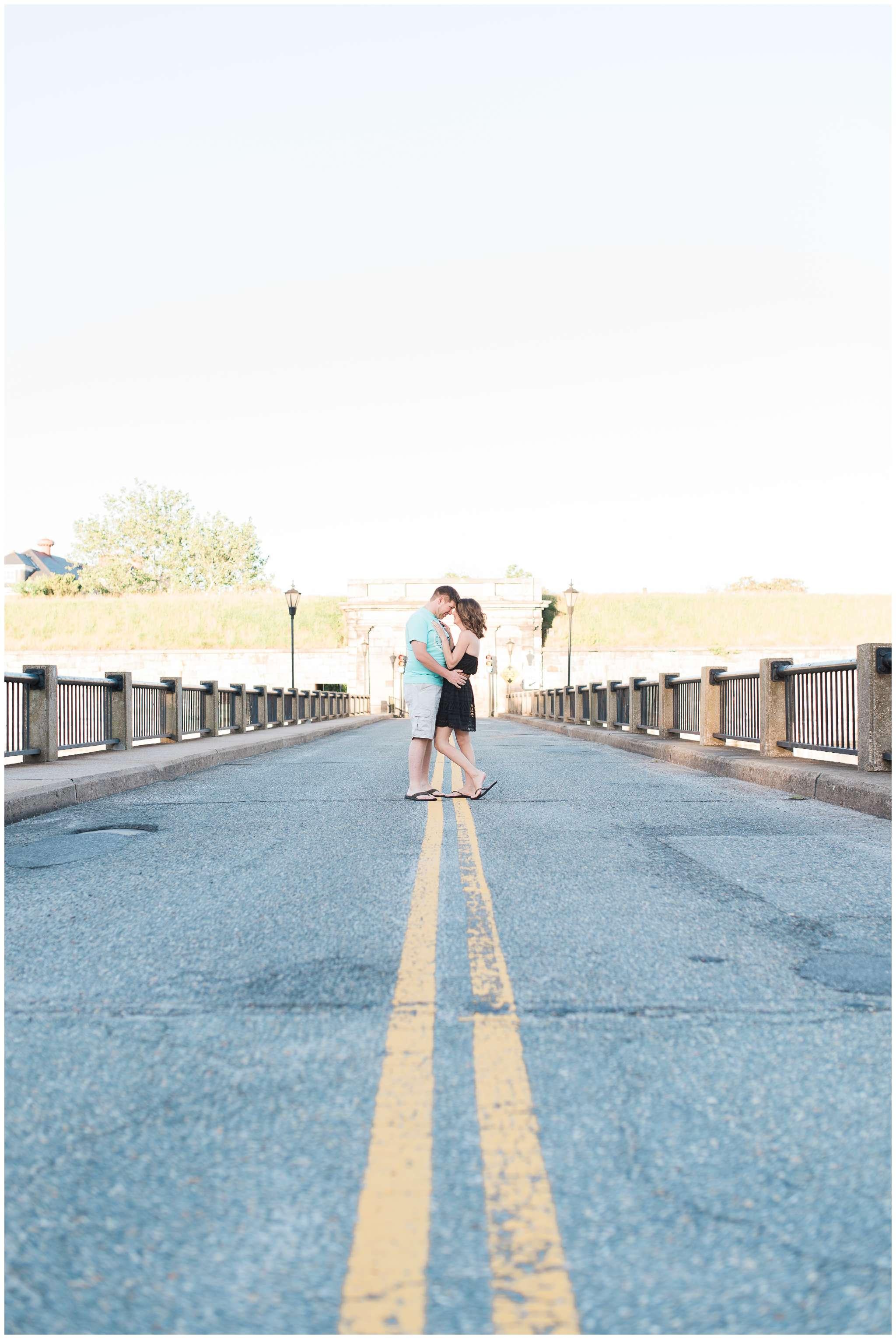 Amber and Drew_1138.jpg