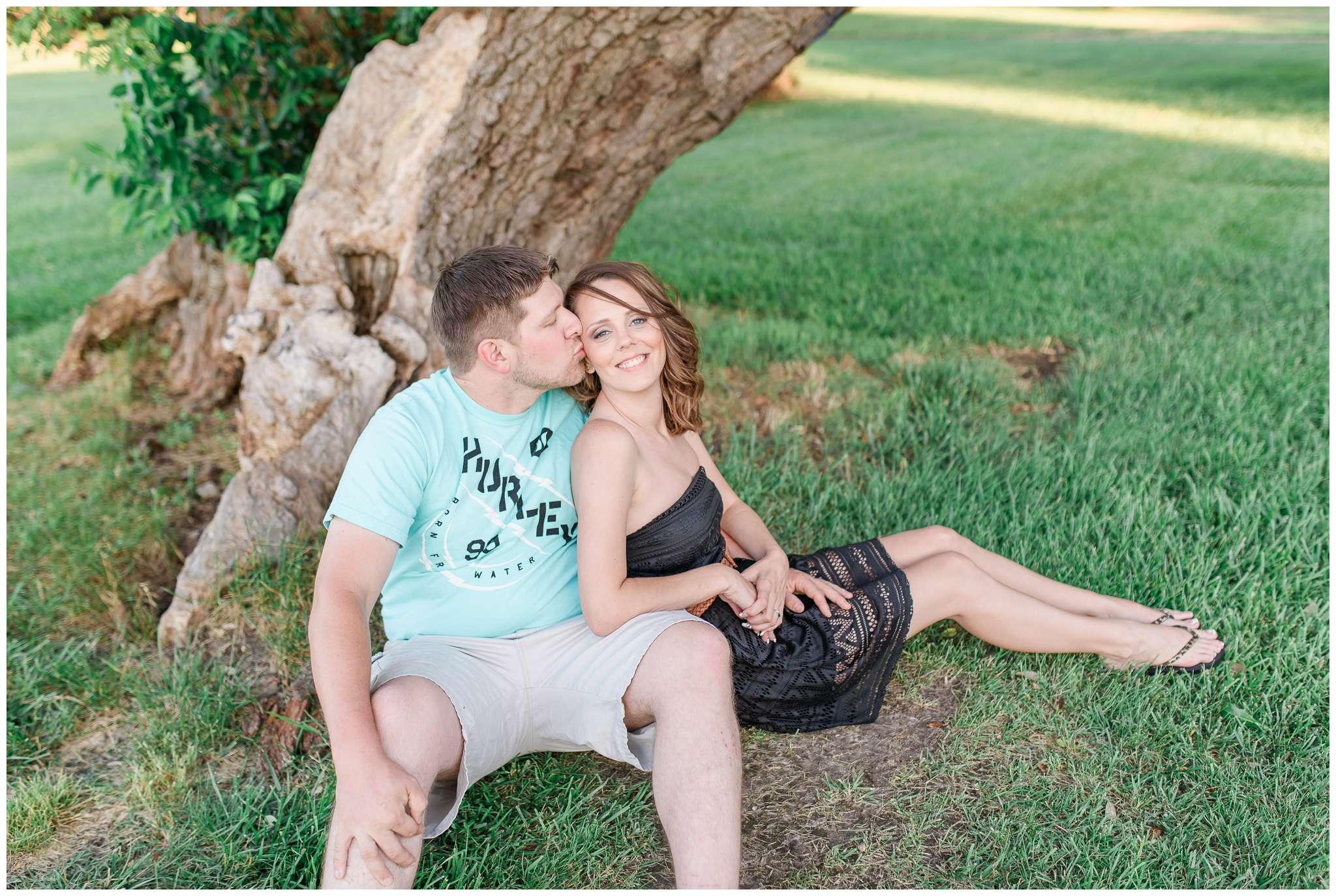 Amber and Drew_1147.jpg