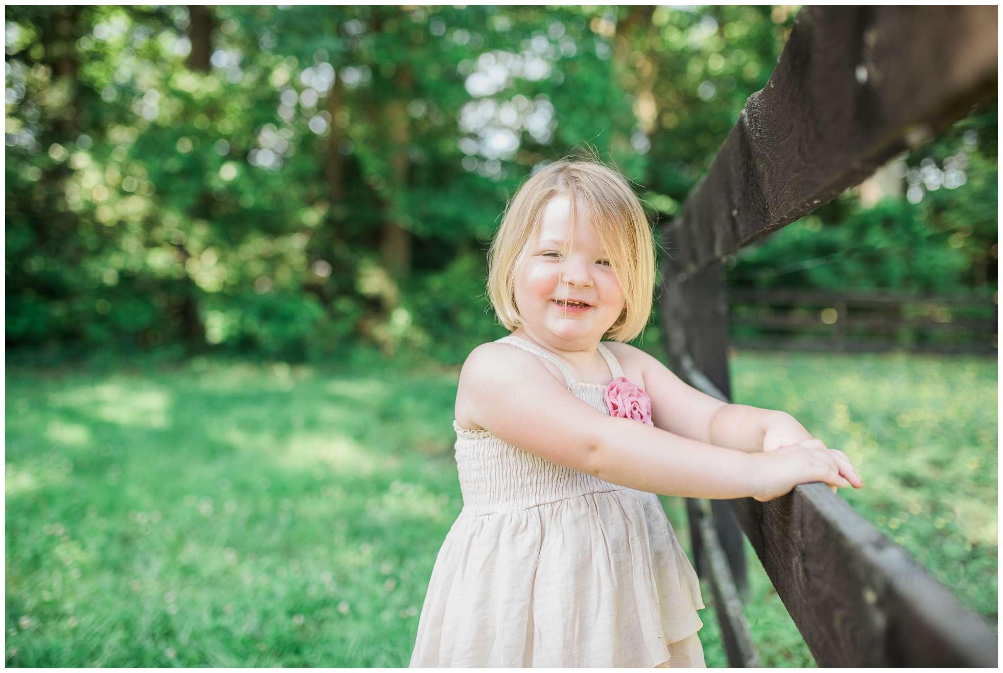 Sophia's Portrait_1217.jpg