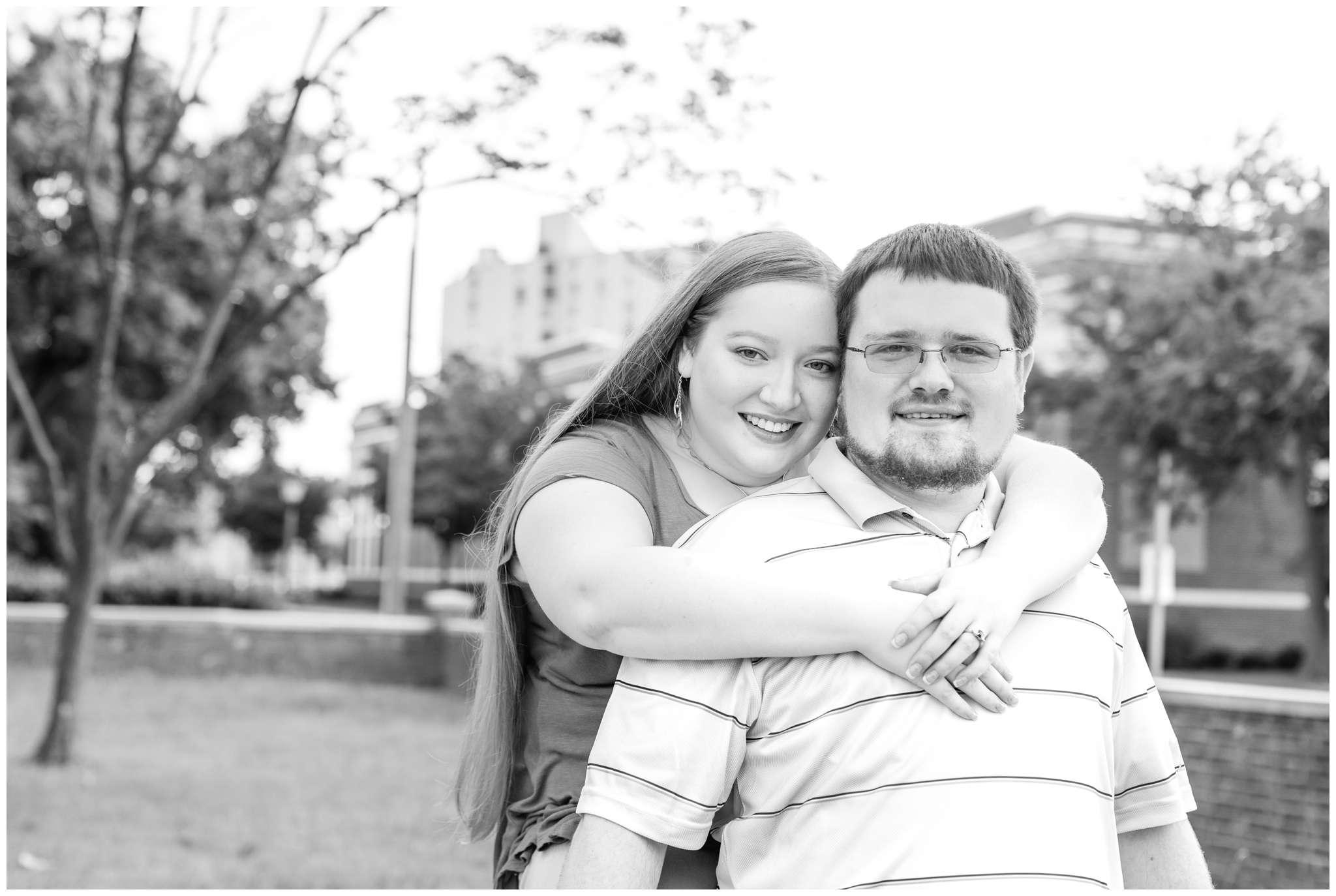 Molly and joe_1364.jpg