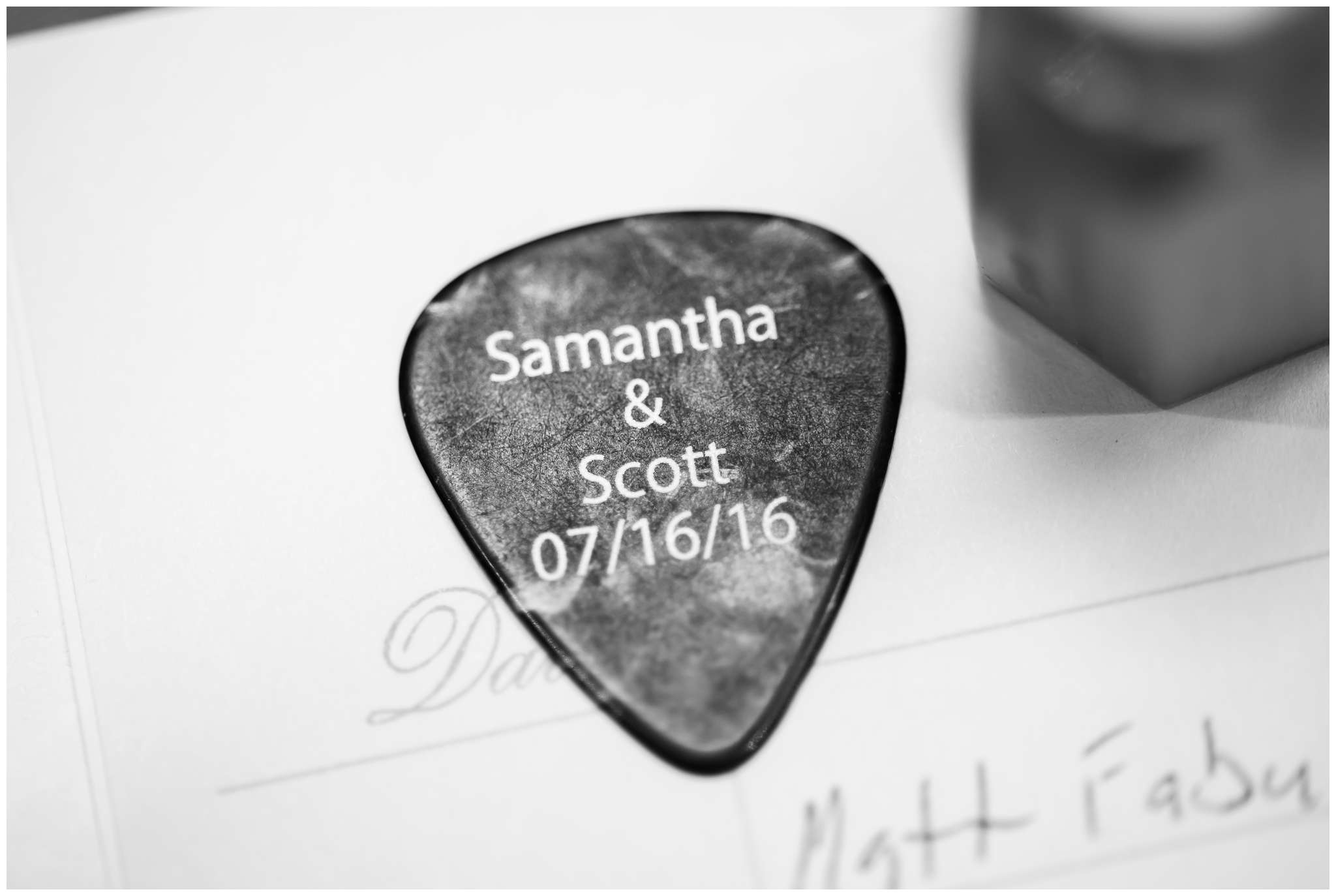 Blog Scott and Sam_1886.jpg