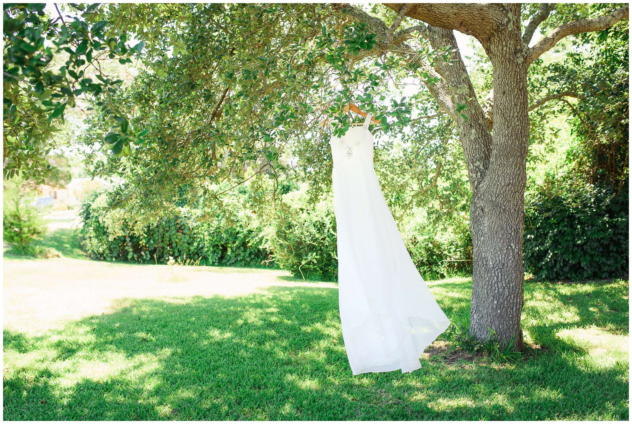 Josh and Elena Wedding_1918.jpg