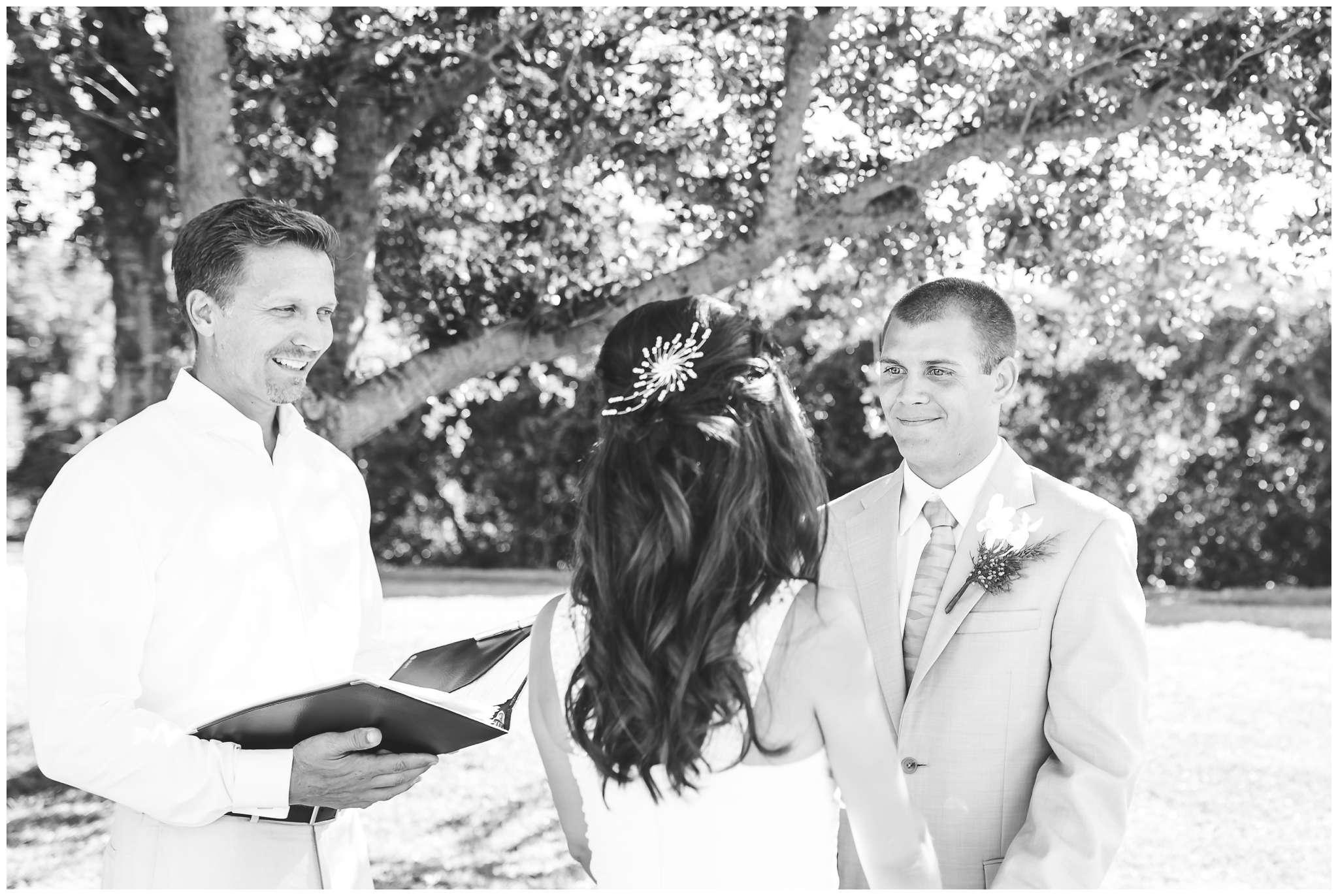 Josh and Elena Wedding_1930.jpg