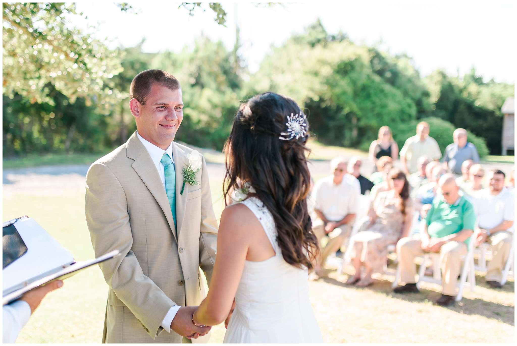 Josh and Elena Wedding_1933.jpg