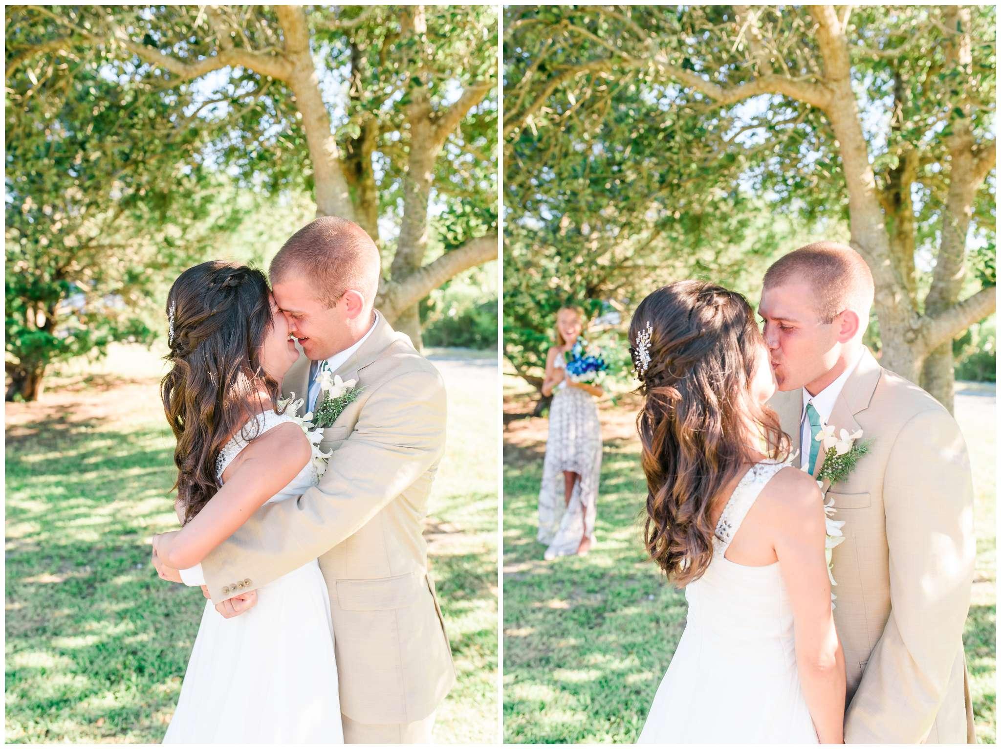 Josh and Elena Wedding_1942.jpg