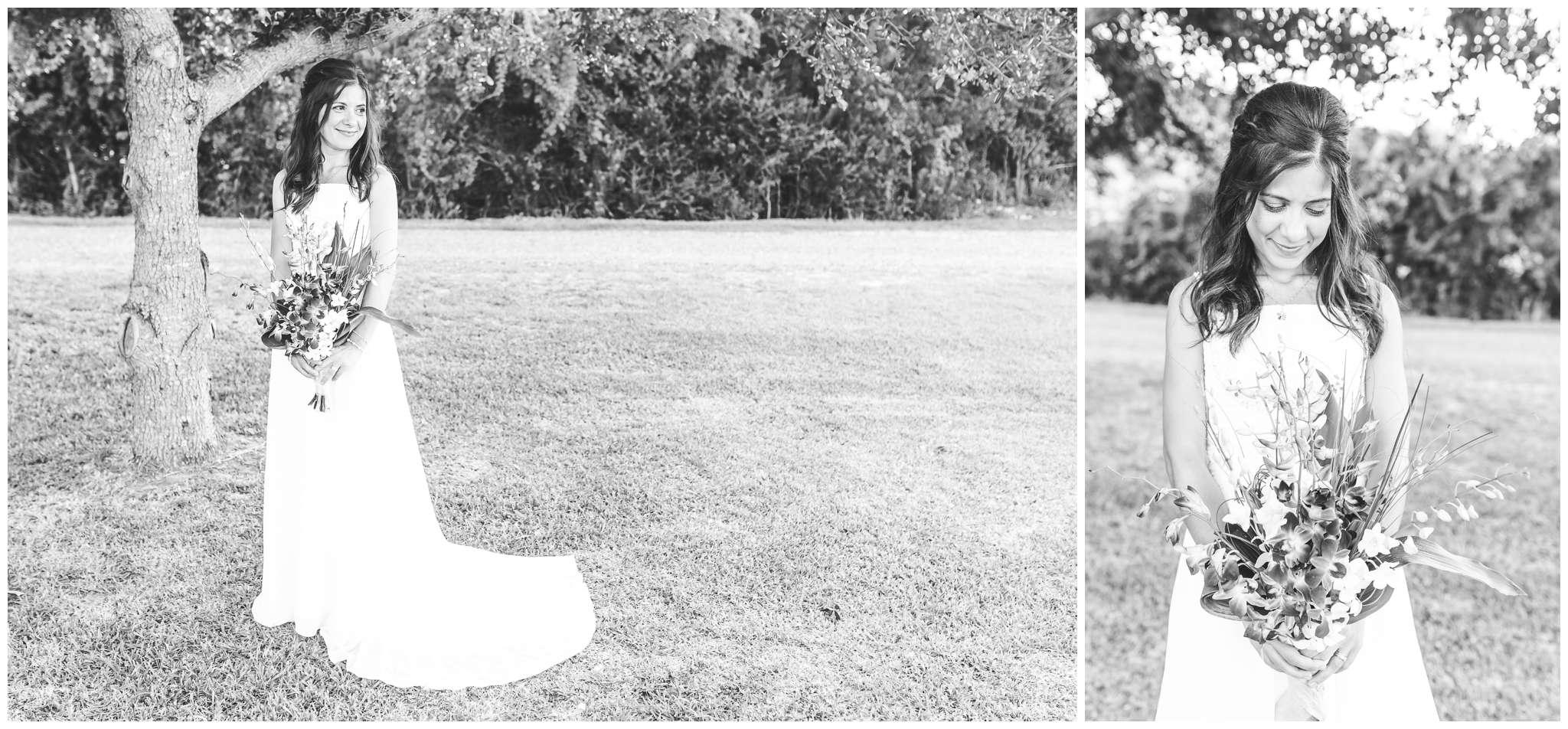 Josh and Elena Wedding_1945.jpg