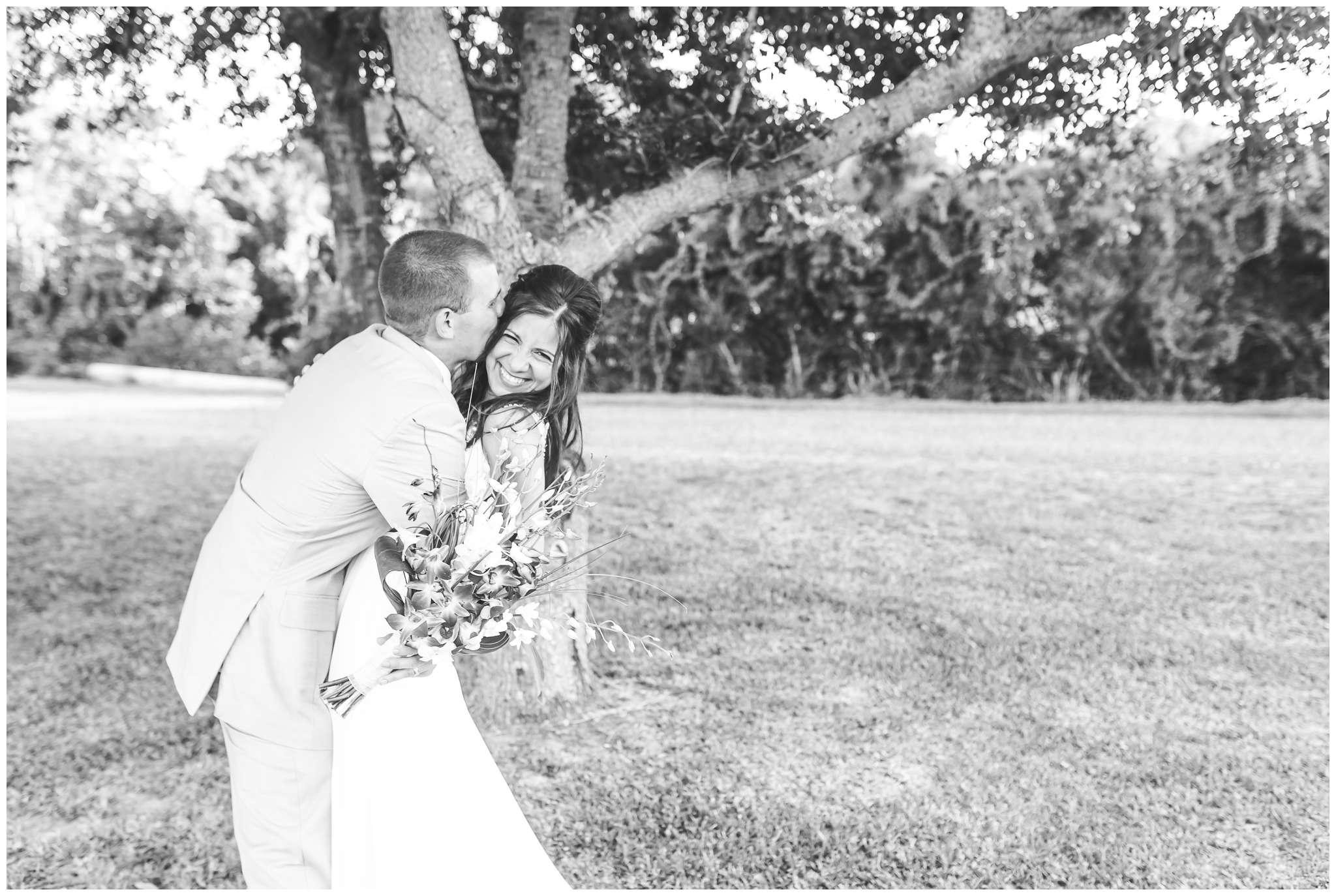 Josh and Elena Wedding_1950.jpg