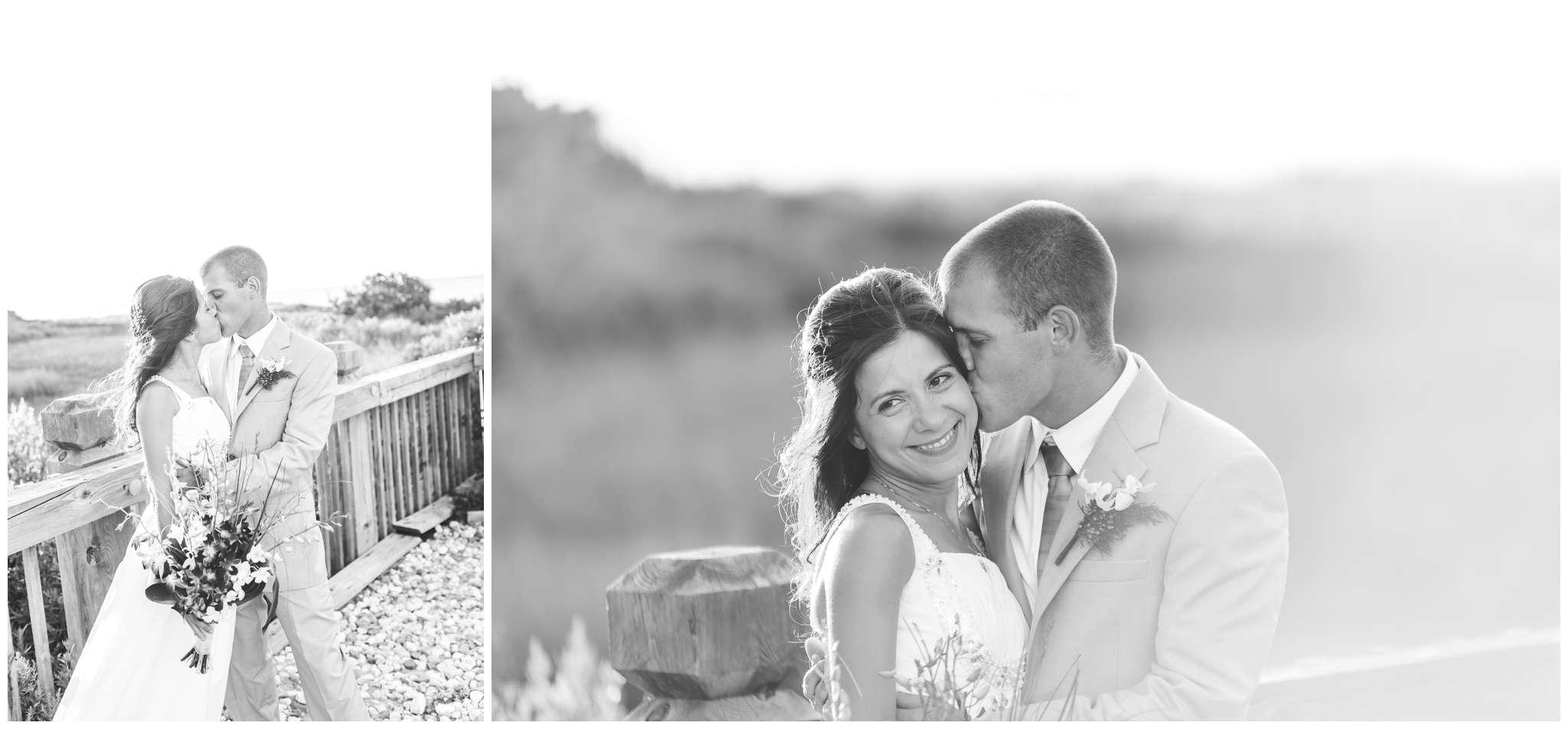 Josh and Elena Wedding_1951.jpg