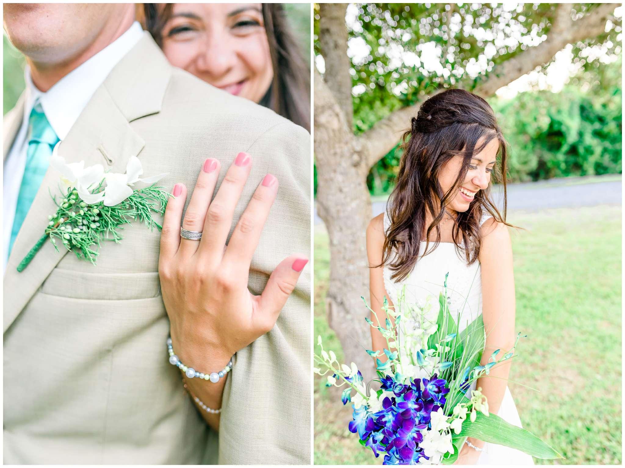 Josh and Elena Wedding_1952.jpg