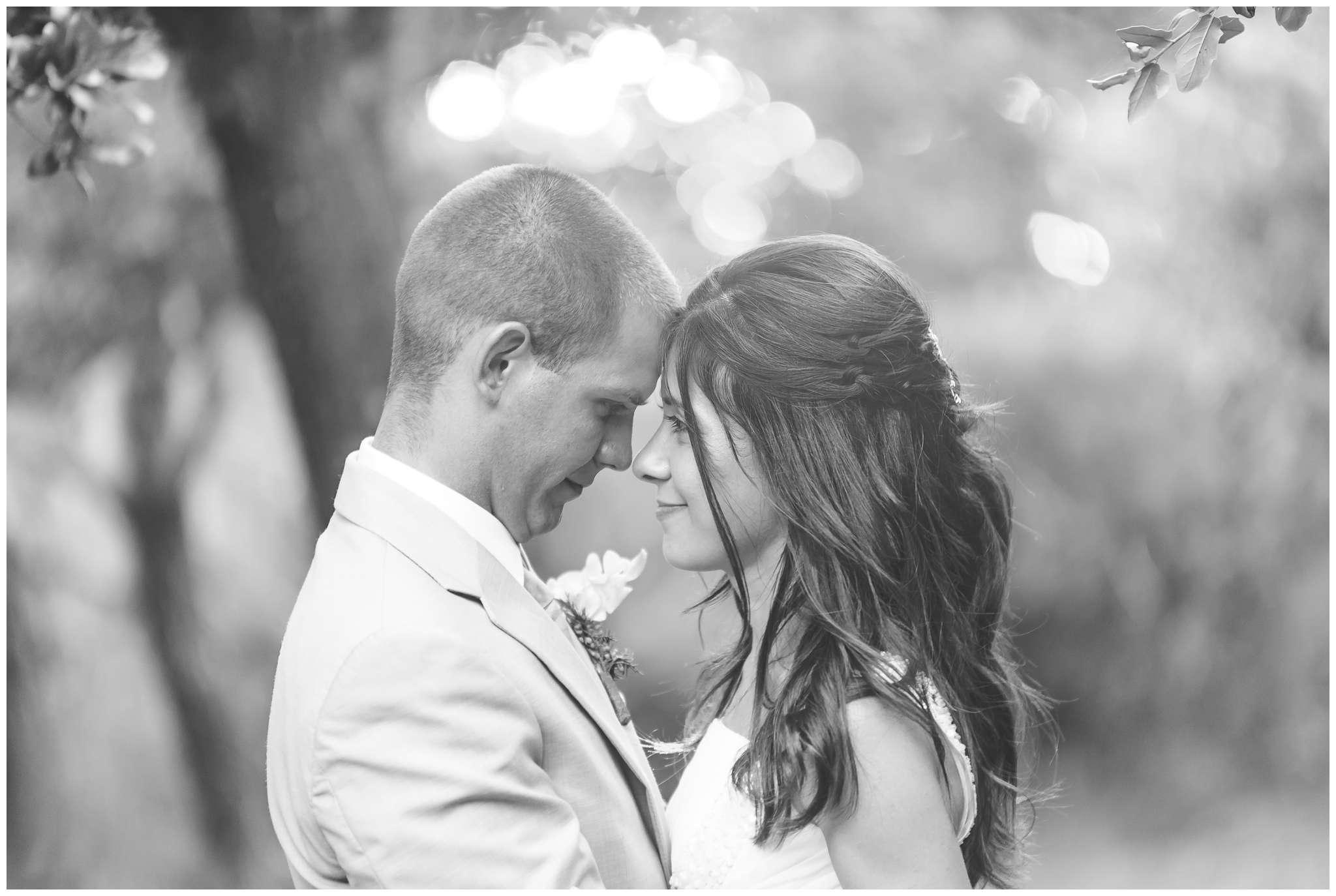Josh and Elena Wedding_1956.jpg