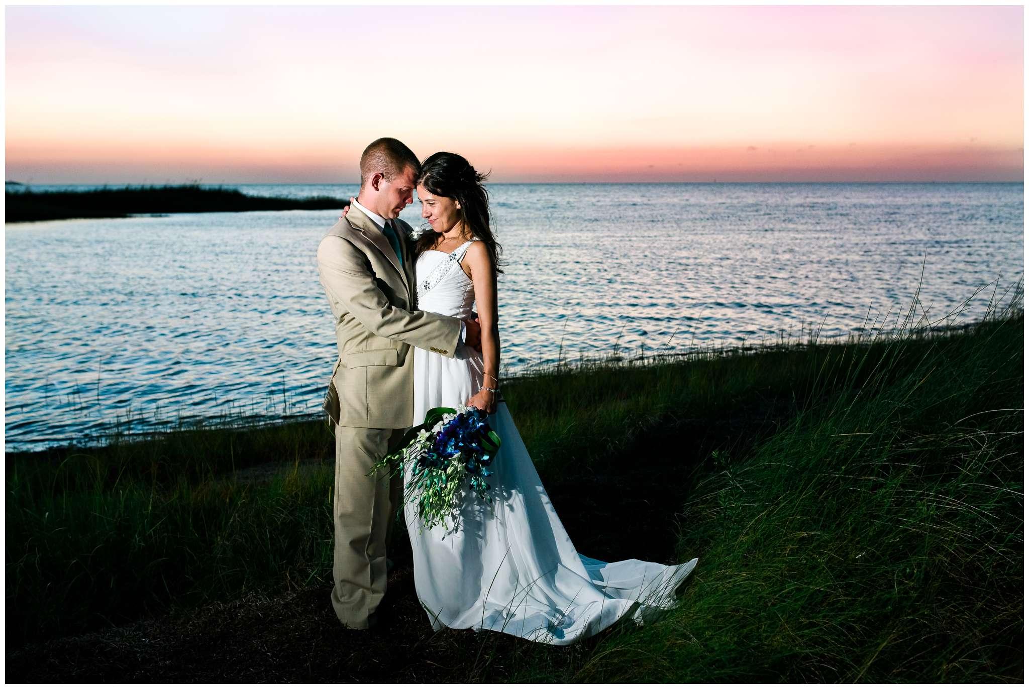 Josh and Elena Wedding_1964.jpg