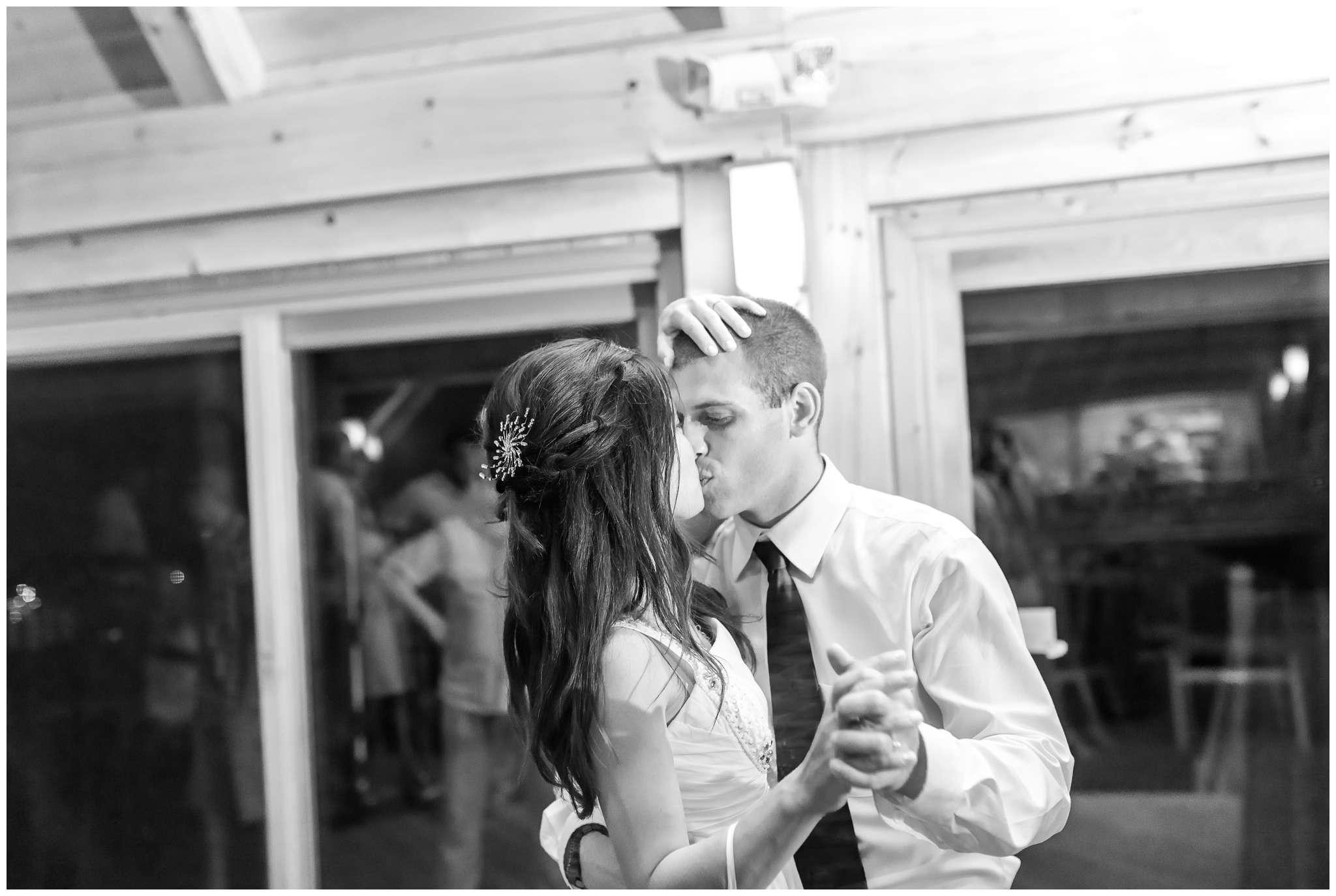 Josh and Elena Wedding_1975.jpg