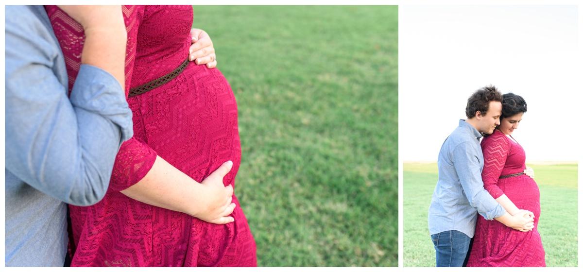 Becky  Maternity_0072.jpg