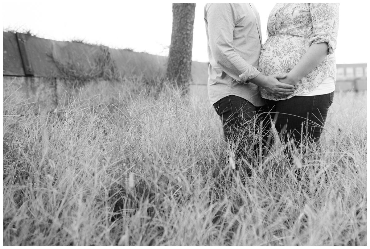 Becky  Maternity_0069.jpg