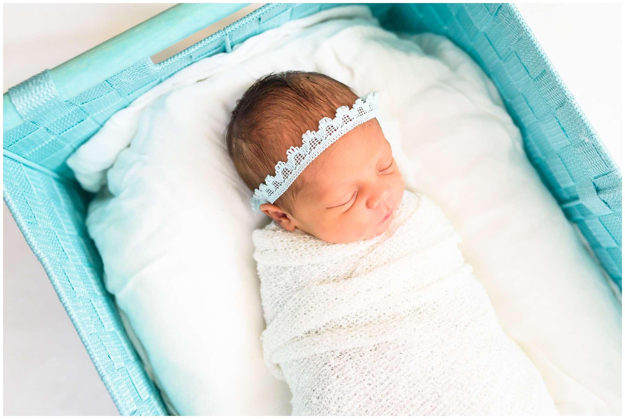 Emery Newborn_2206.jpg