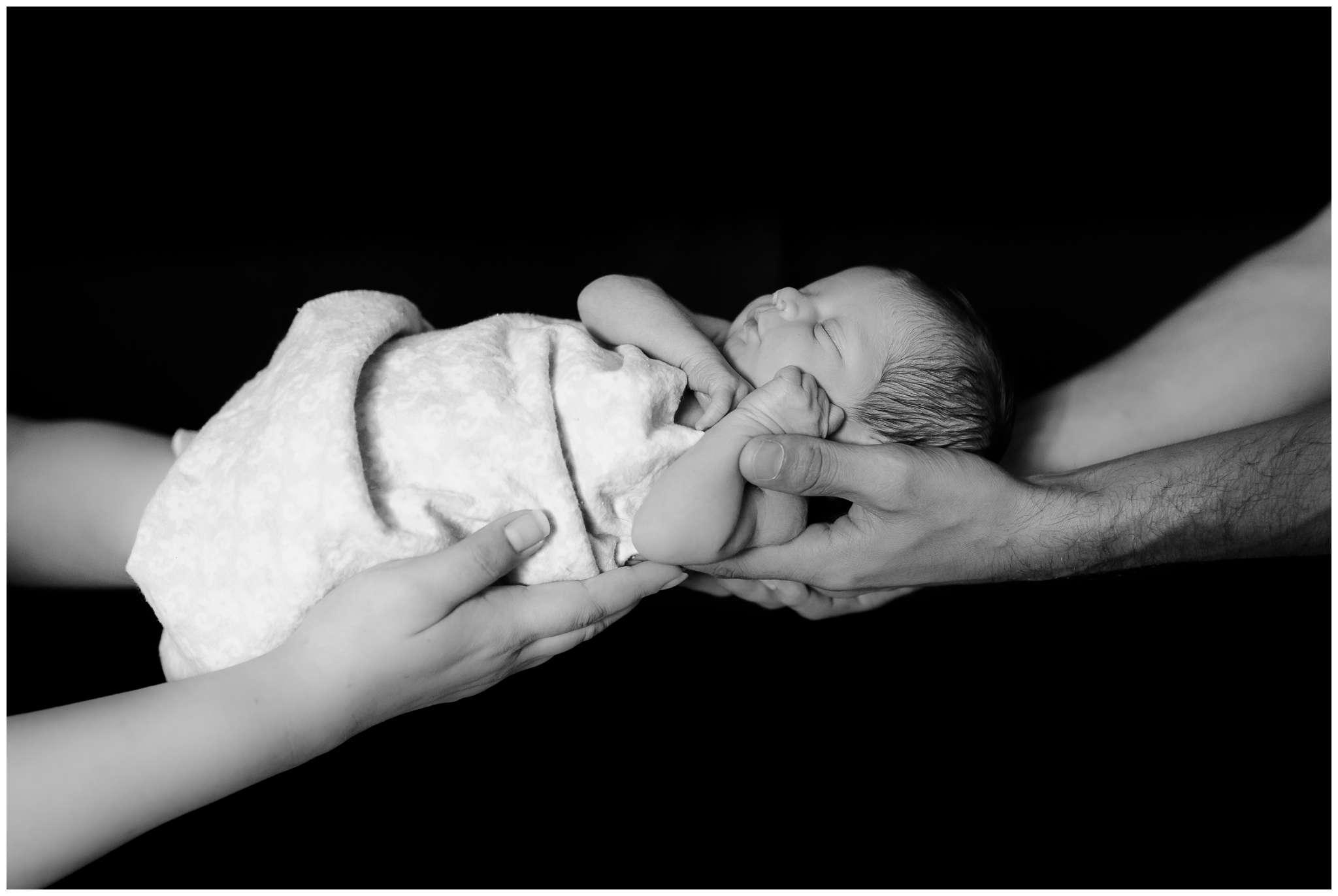 Emery Newborn_2222.jpg