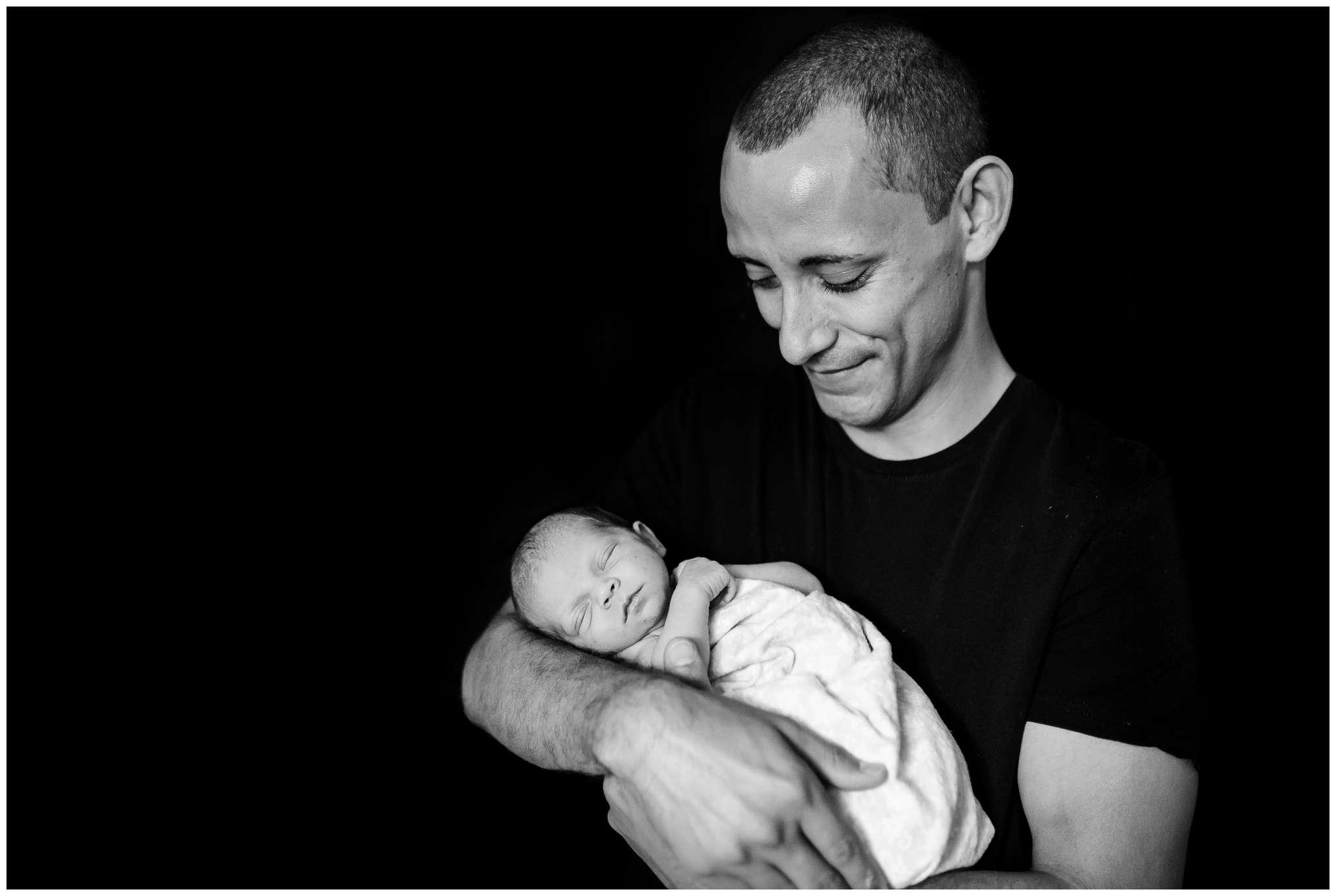 Emery Newborn_2229.jpg