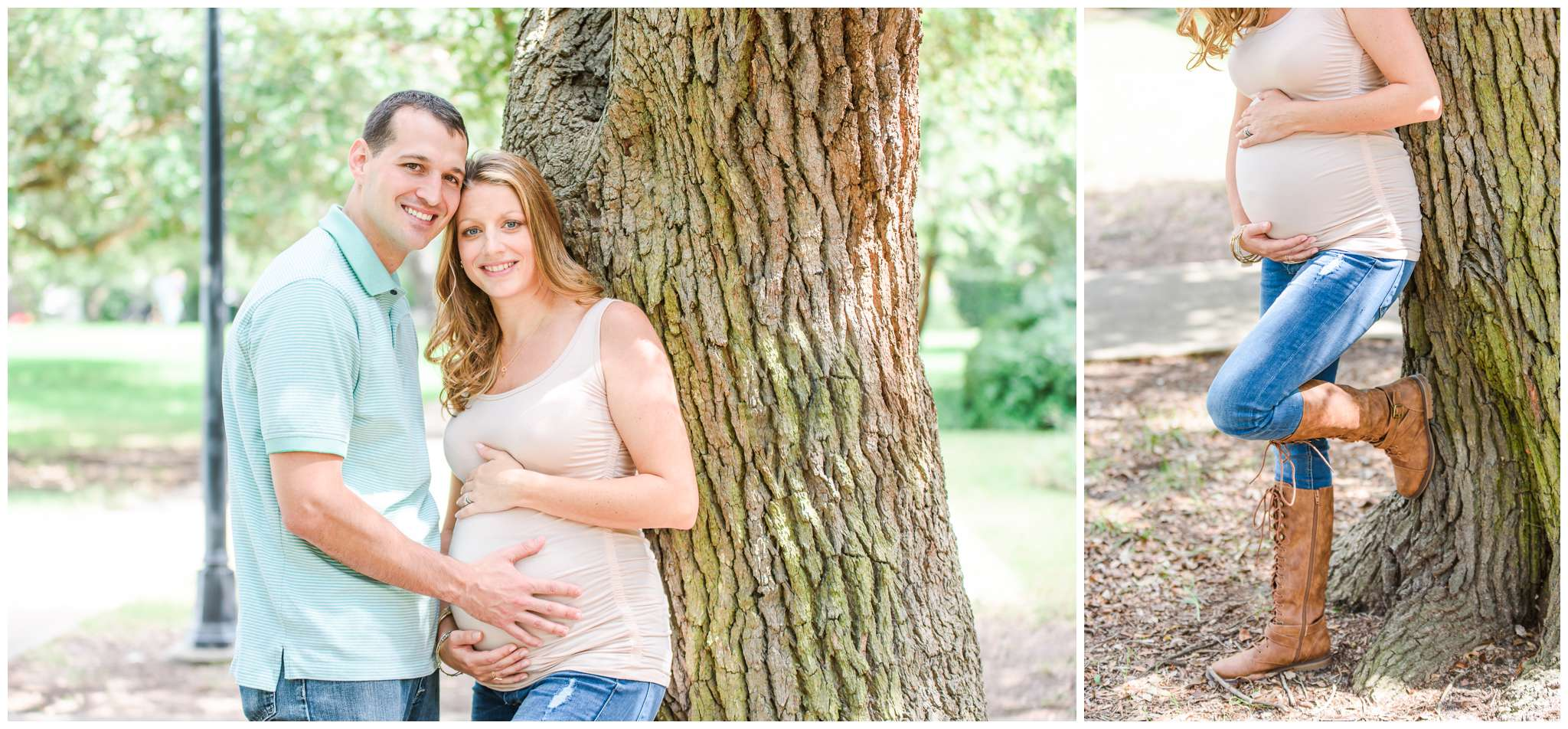 Elizabeth Ware Maternity_2267.jpg