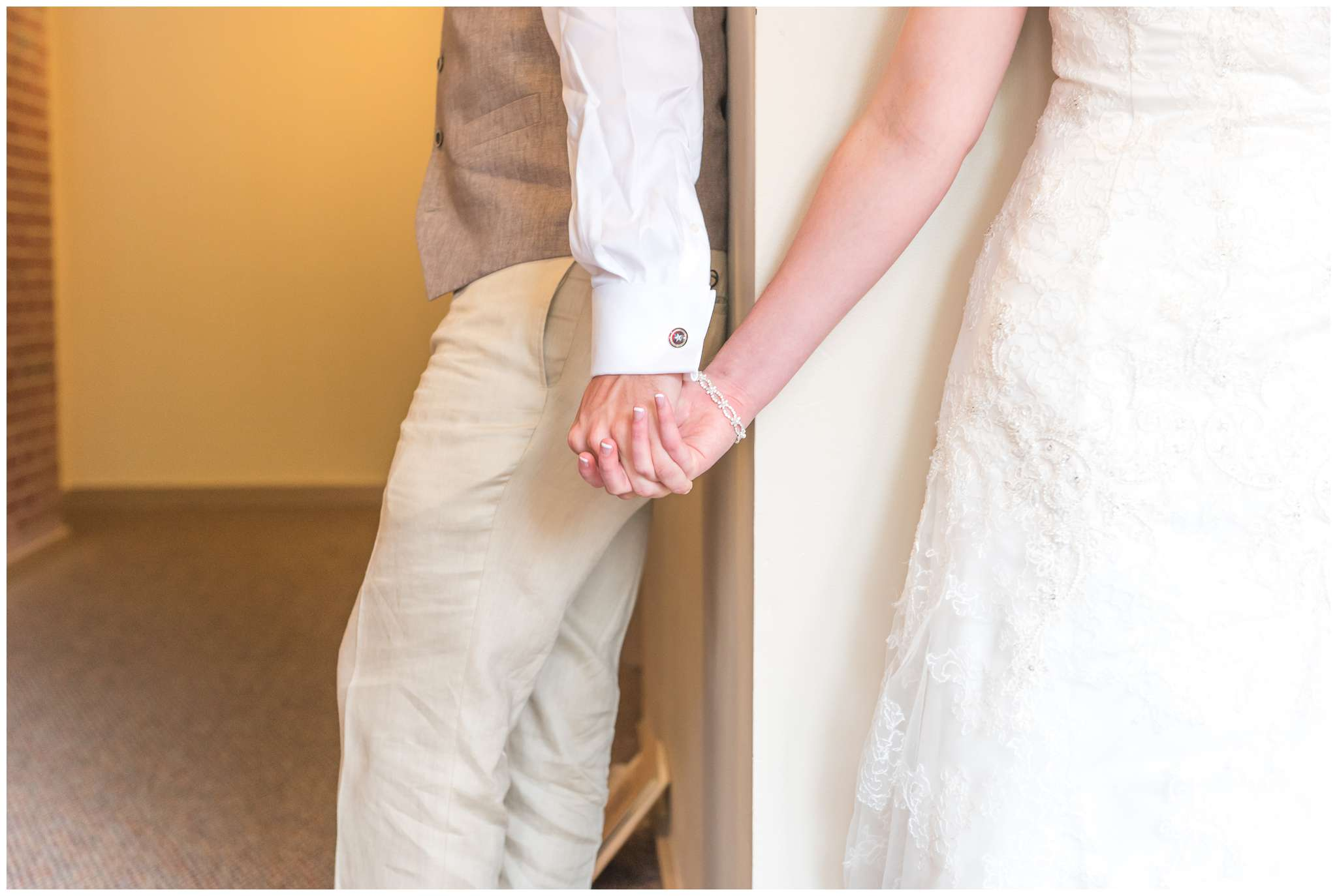 Ashley and Adam Wedding_2311.jpg