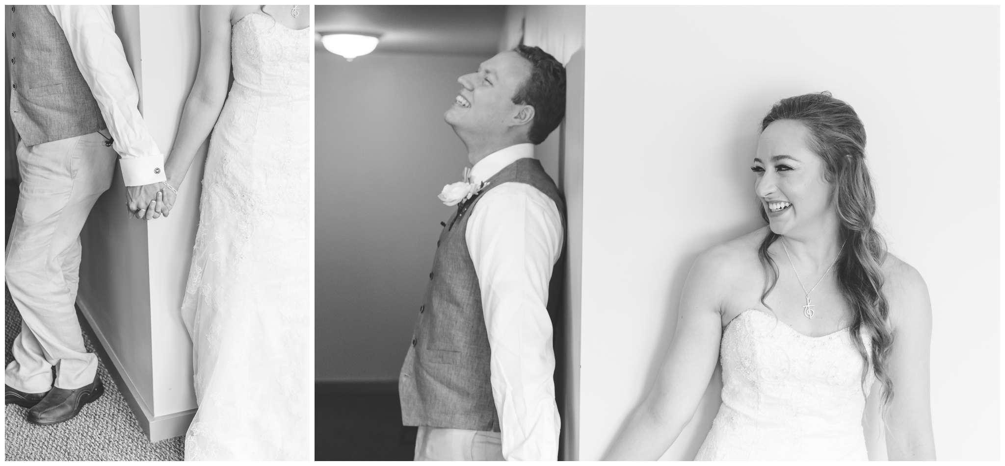 Ashley and Adam Wedding_2312.jpg