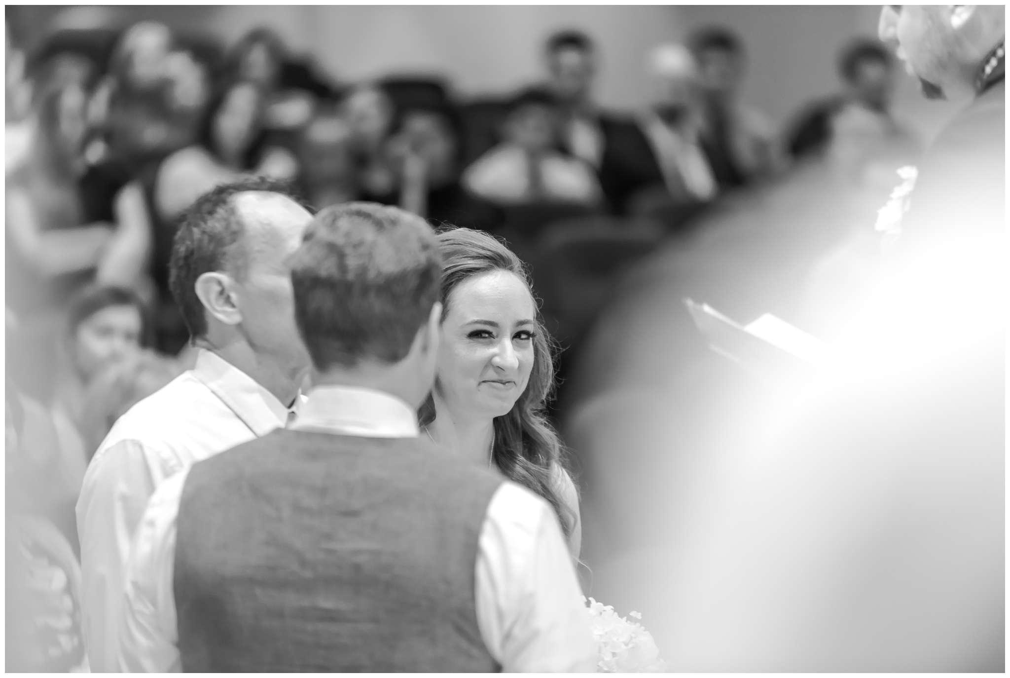 Ashley and Adam Wedding_2321.jpg